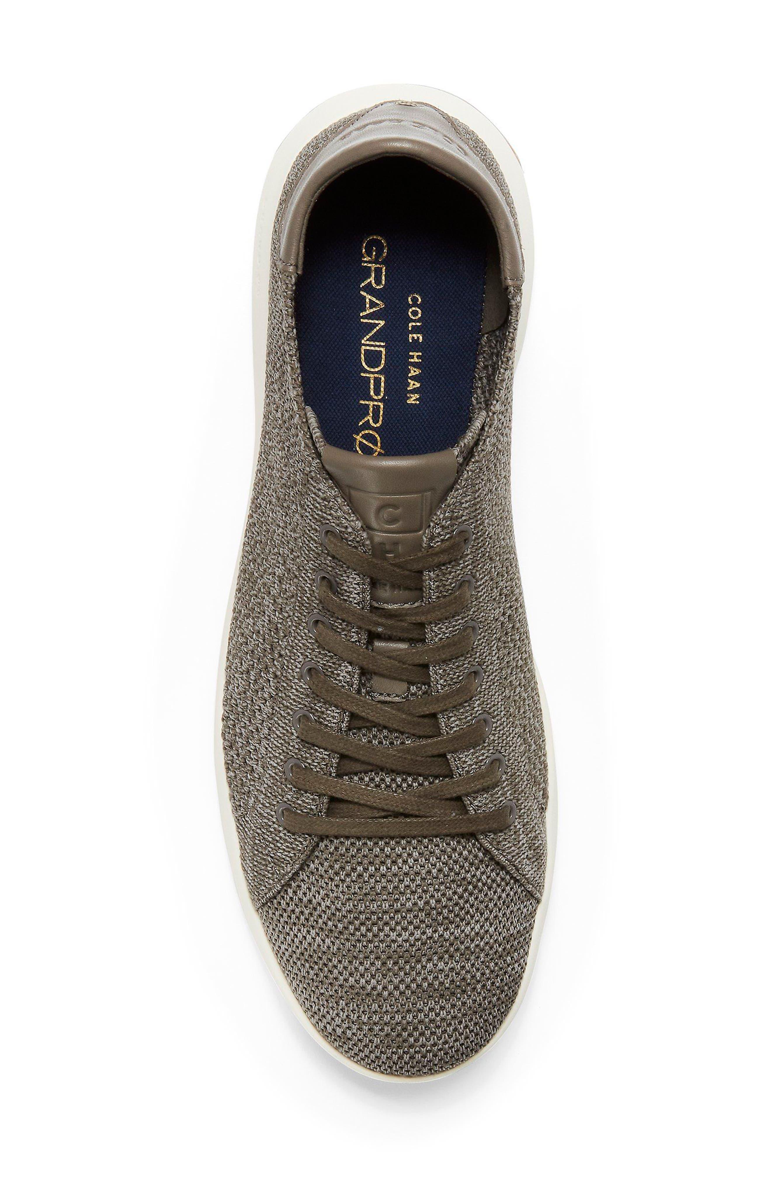 GrandPro Tennis Stitchlite Sneaker,                             Alternate thumbnail 22, color,