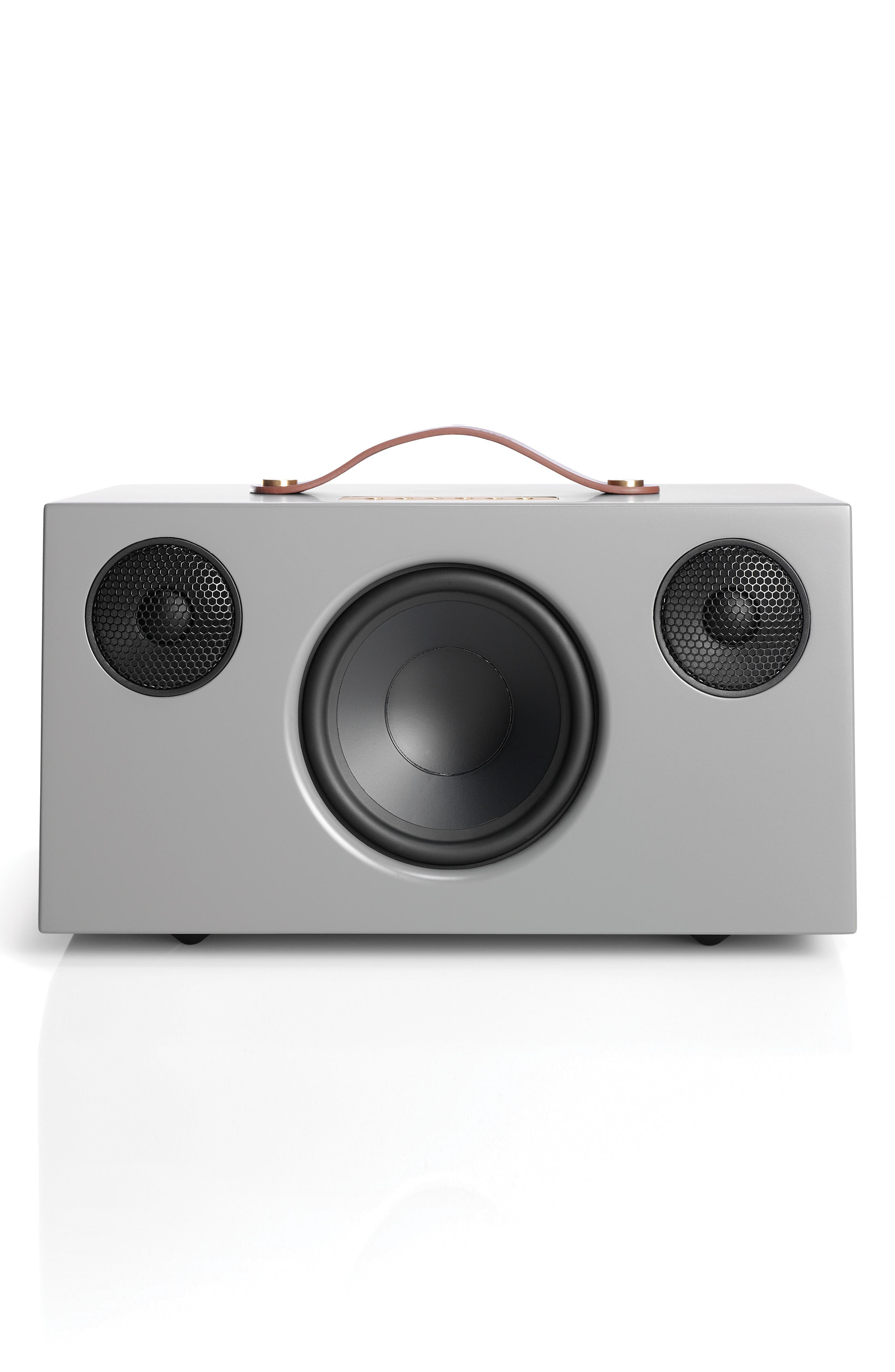 Addon T10 Wireless Bluetooth<sup>®</sup> Speaker,                             Main thumbnail 2, color,