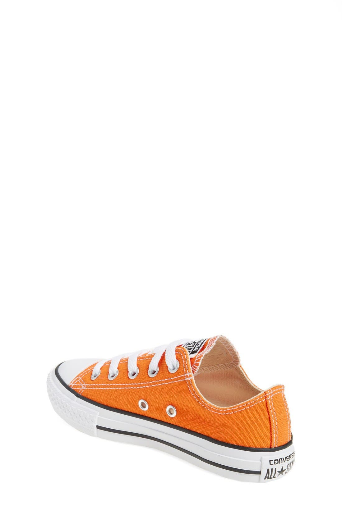 Chuck Taylor<sup>®</sup> All Star<sup>®</sup> 'Ox' Low Top Sneaker,                             Alternate thumbnail 14, color,