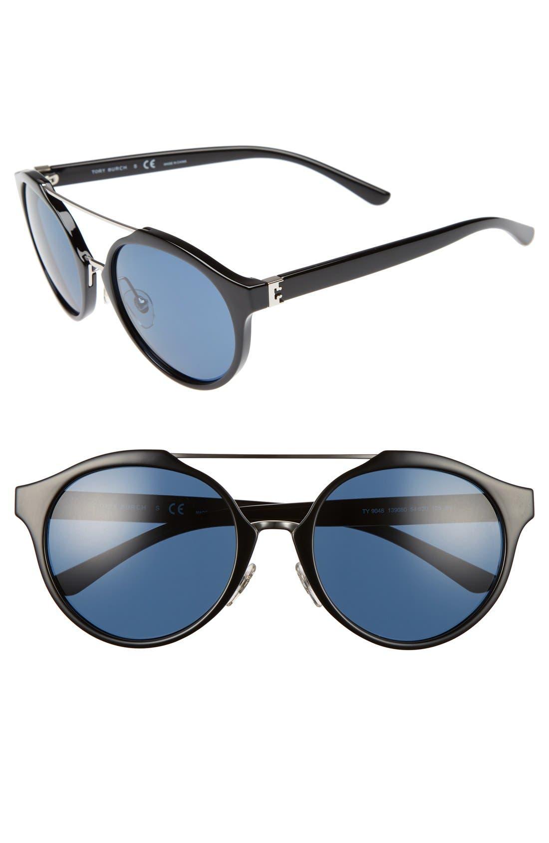 54mm Sunglasses,                         Main,                         color,