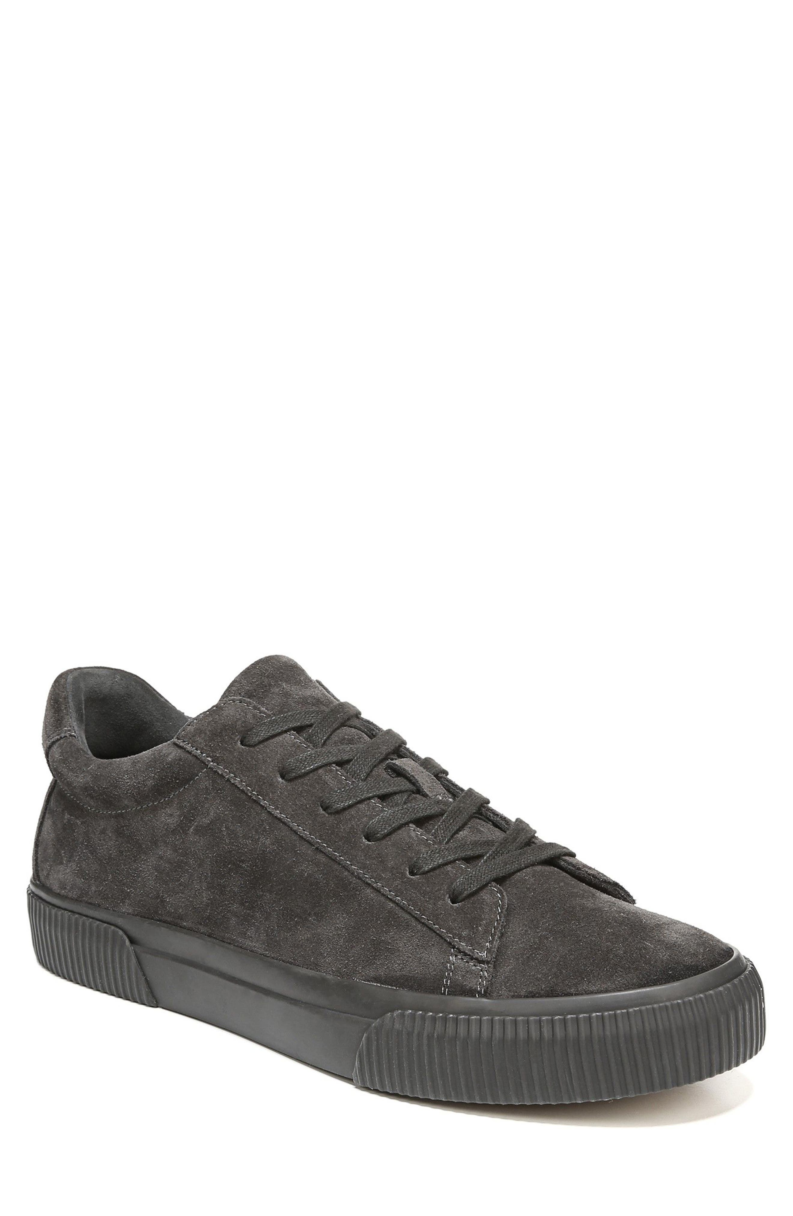 VINCE Kurtis Sneaker, Main, color, 020