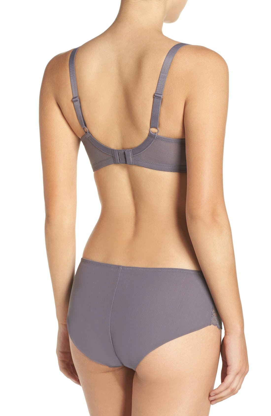 Ava Underwire Bra,                             Alternate thumbnail 11, color,