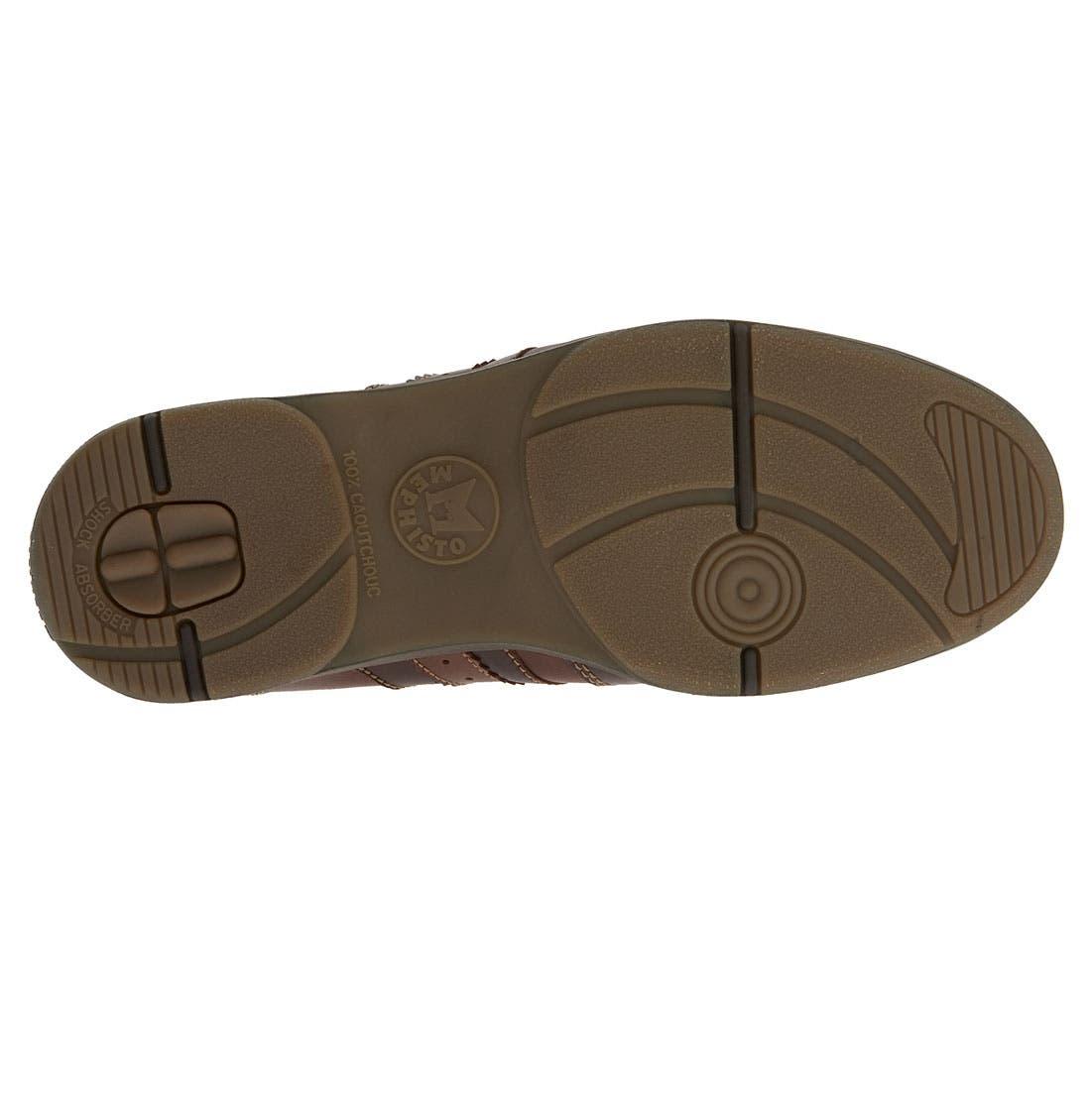 'Bonito' Walking Shoe,                             Alternate thumbnail 19, color,