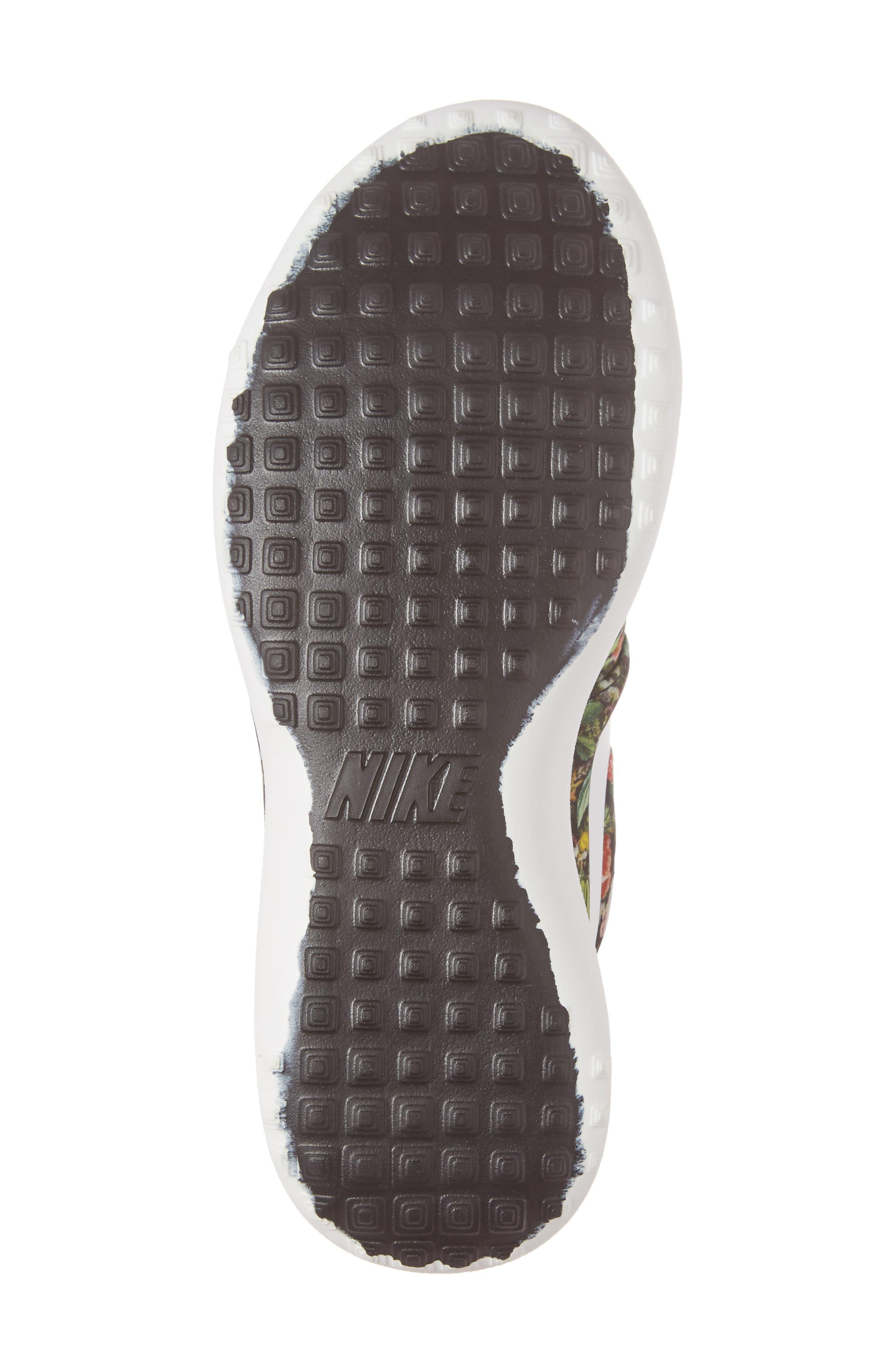 Juvenate SE Sneaker,                             Alternate thumbnail 48, color,