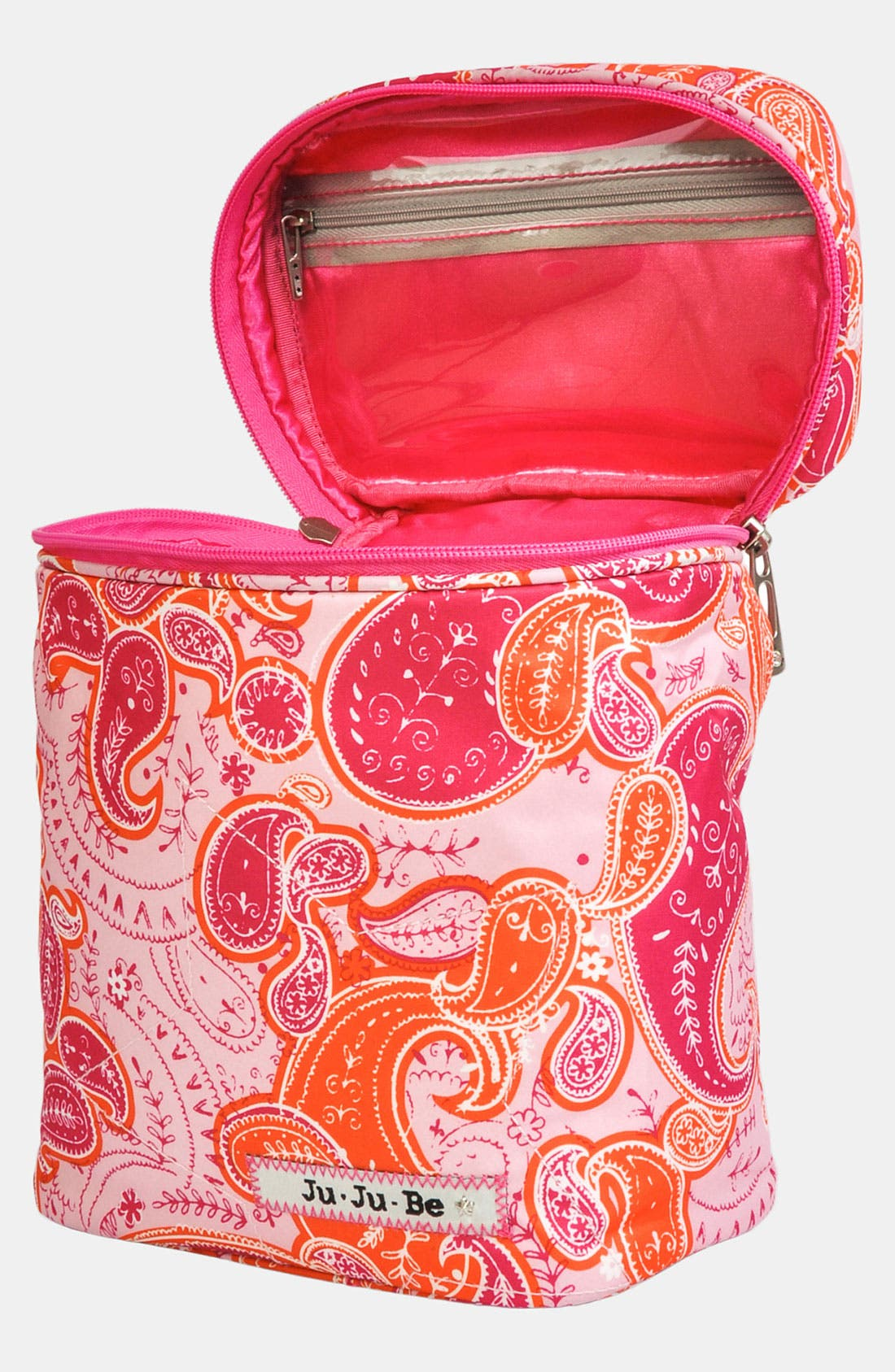 'Fuel Cell' Lunch Bag,                             Main thumbnail 44, color,