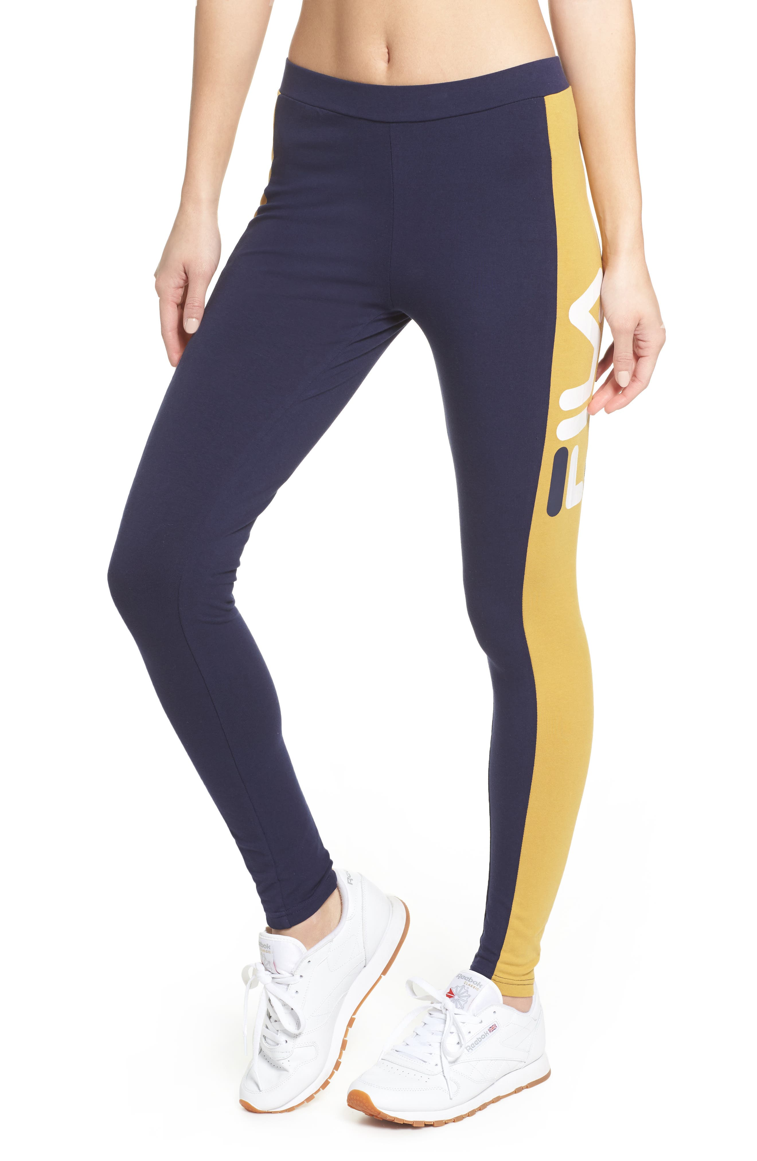 Phoebe Leggings,                         Main,                         color,