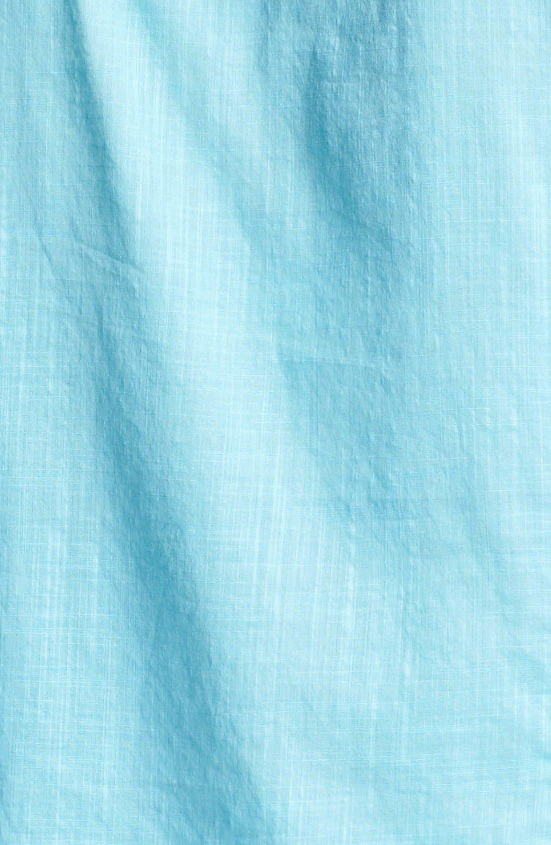 Long Sleeve Shirt,                             Alternate thumbnail 105, color,