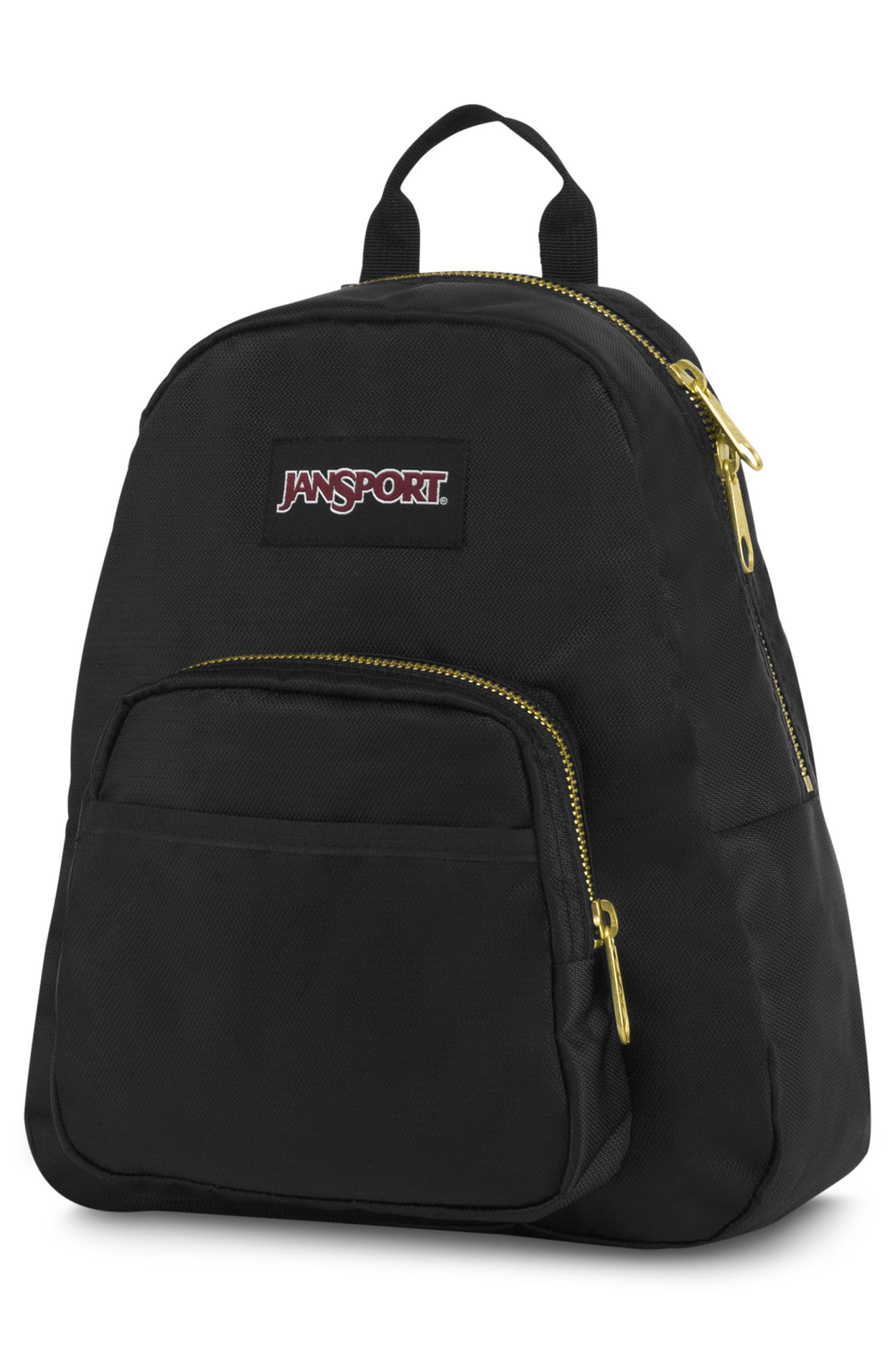 Half Pint Backpack,                             Alternate thumbnail 27, color,