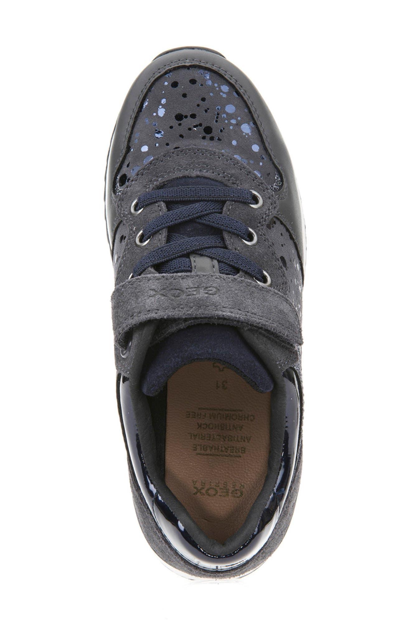 Maisie Sneaker,                             Alternate thumbnail 2, color,                             021