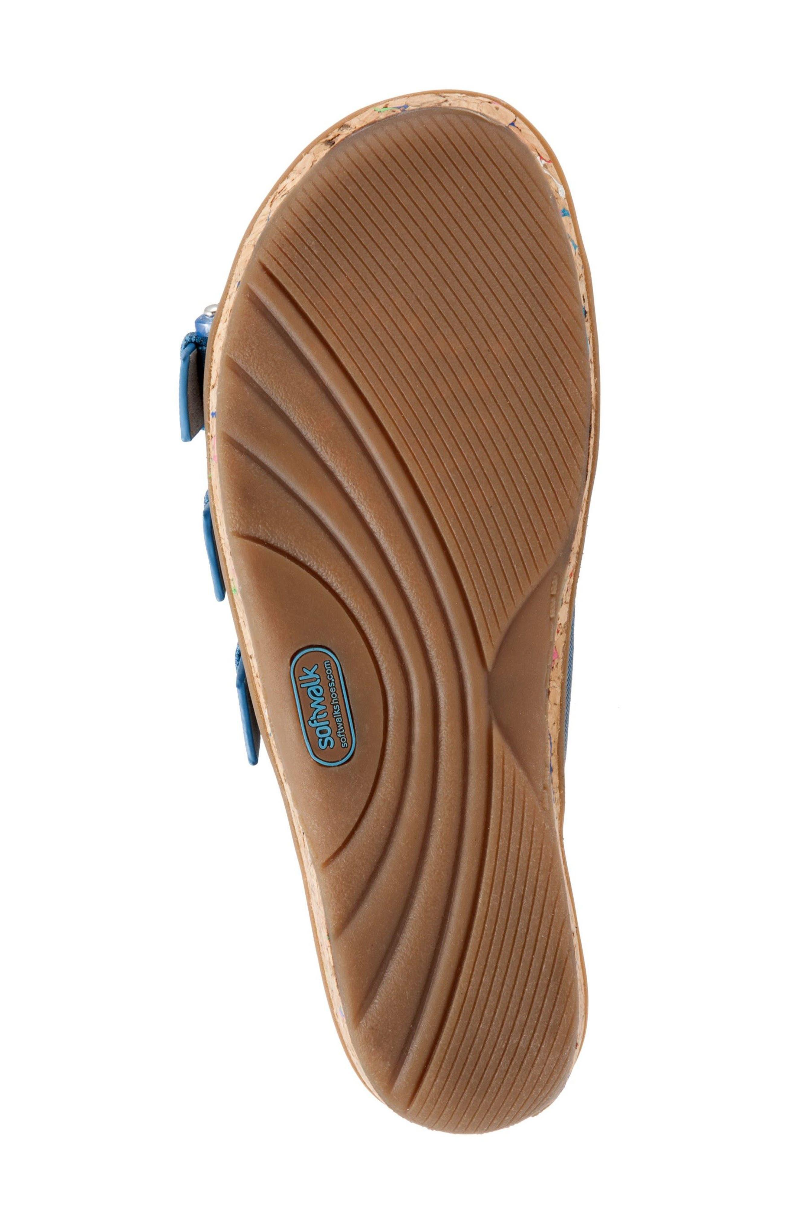 Barts Slide Sandal,                             Alternate thumbnail 12, color,