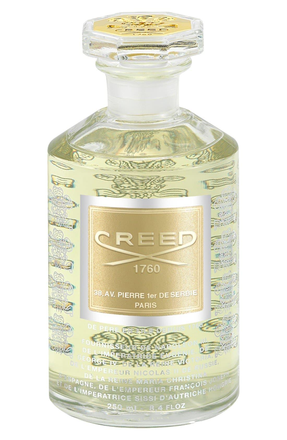 'Bois de Cedrat' Fragrance,                             Main thumbnail 1, color,                             NO COLOR