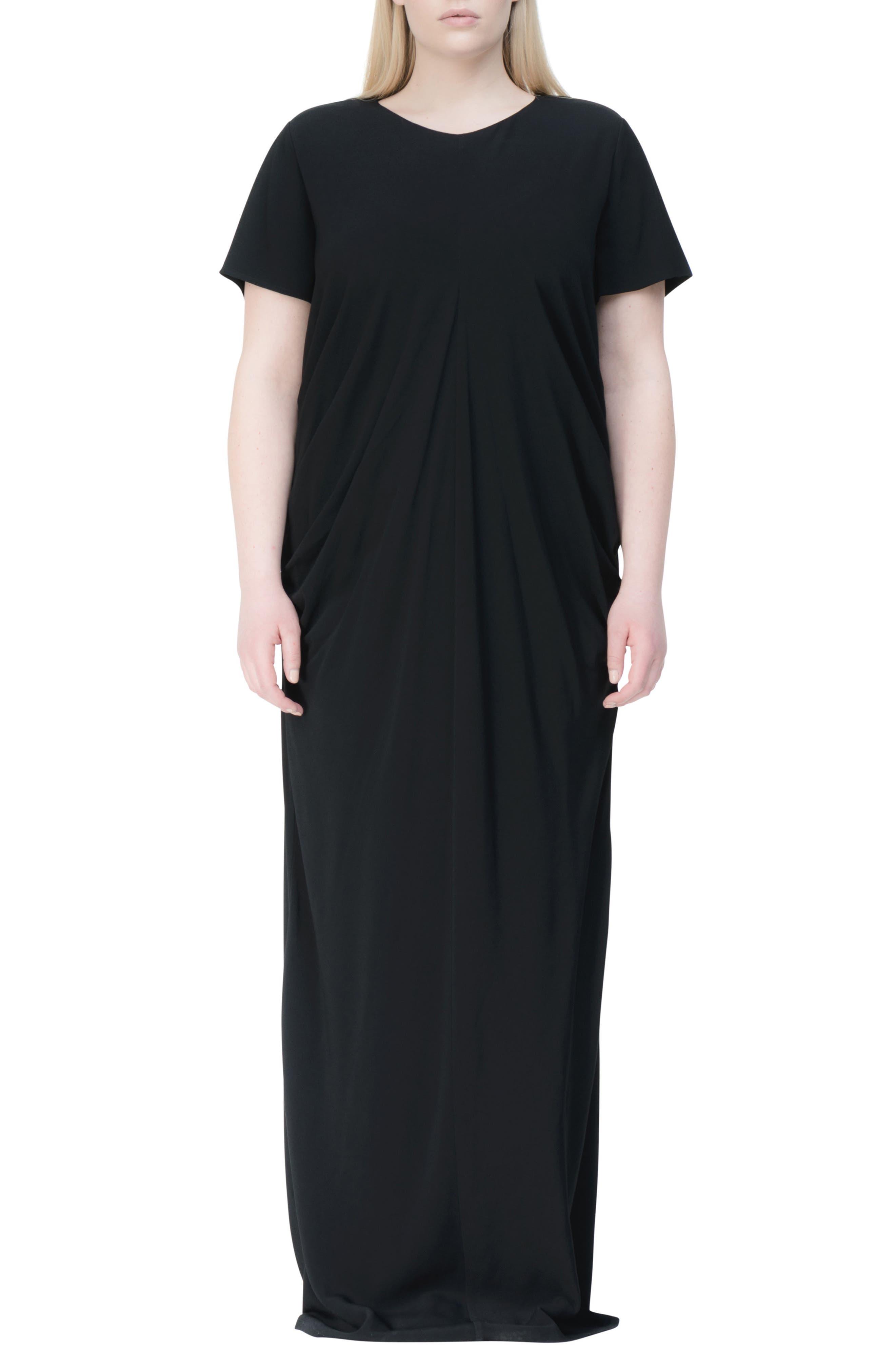 Regina Gown,                             Main thumbnail 1, color,                             001