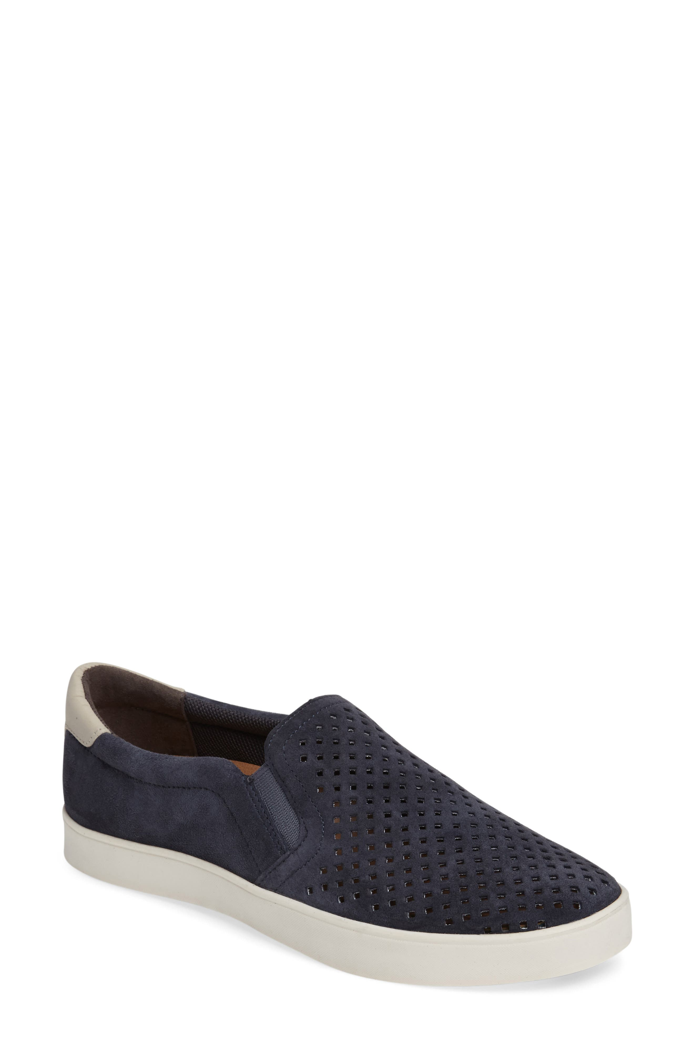 Original Collection 'Scout' Slip On Sneaker,                             Alternate thumbnail 55, color,