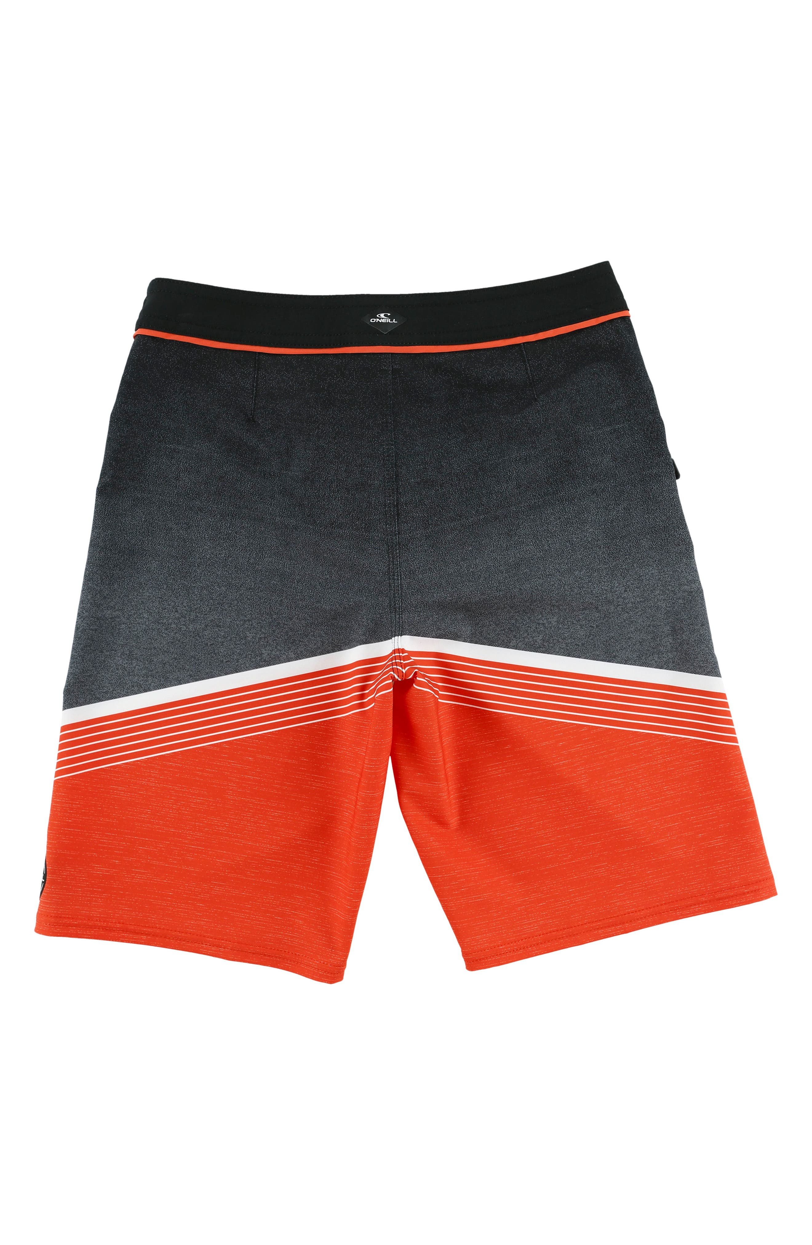 Hyperfreak Stretch Board Shorts,                             Alternate thumbnail 15, color,