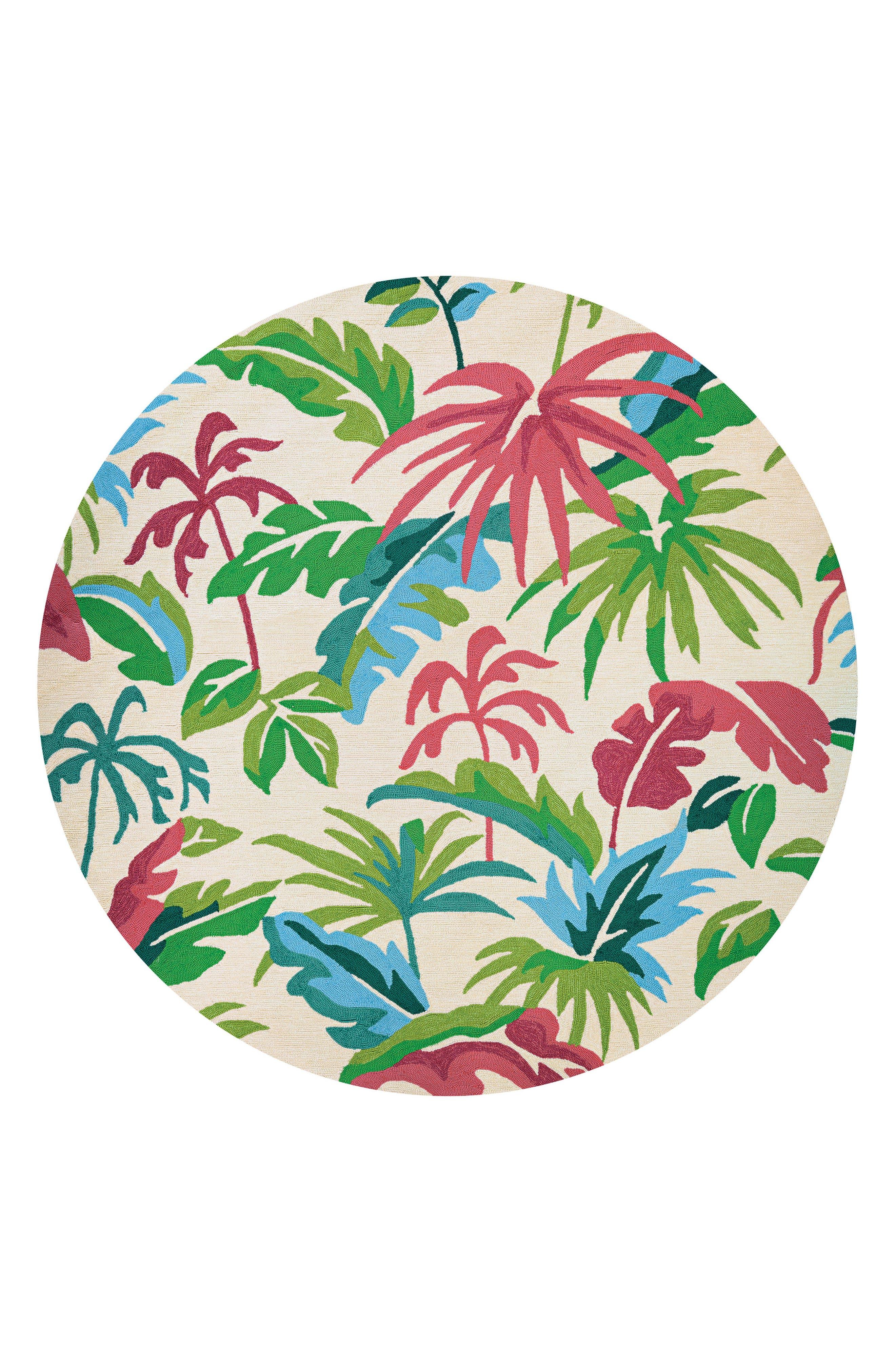 Fiji Indoor/Outdoor Rug,                             Main thumbnail 1, color,                             650