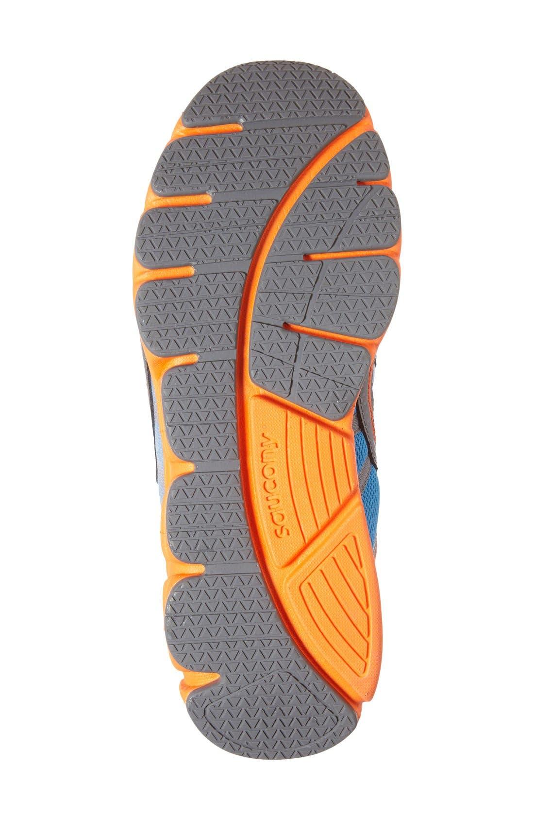 'Kotaro 3 AC' Athletic Sneaker,                             Alternate thumbnail 14, color,