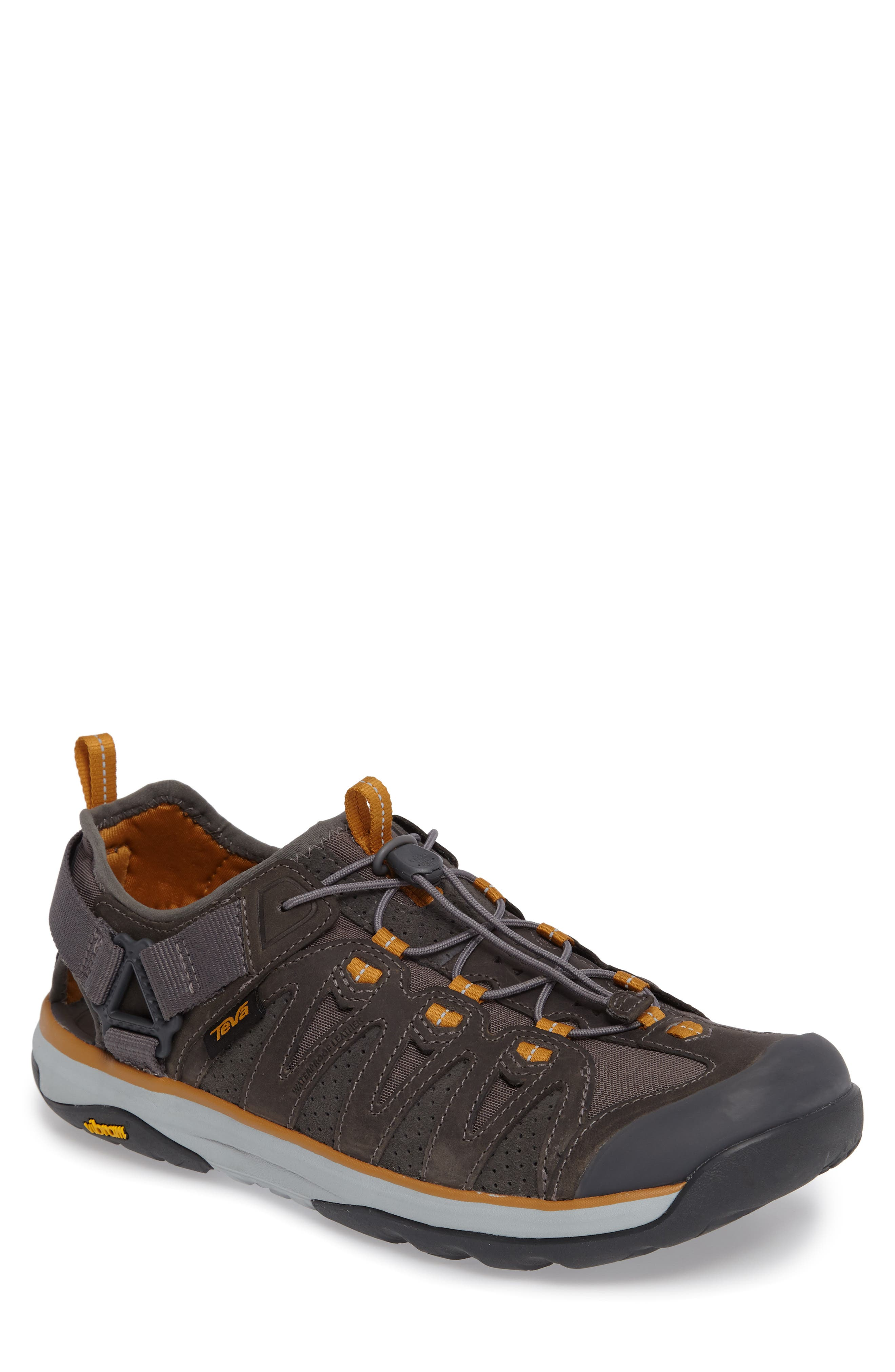 Terra Float Active Sandal,                         Main,                         color, 060