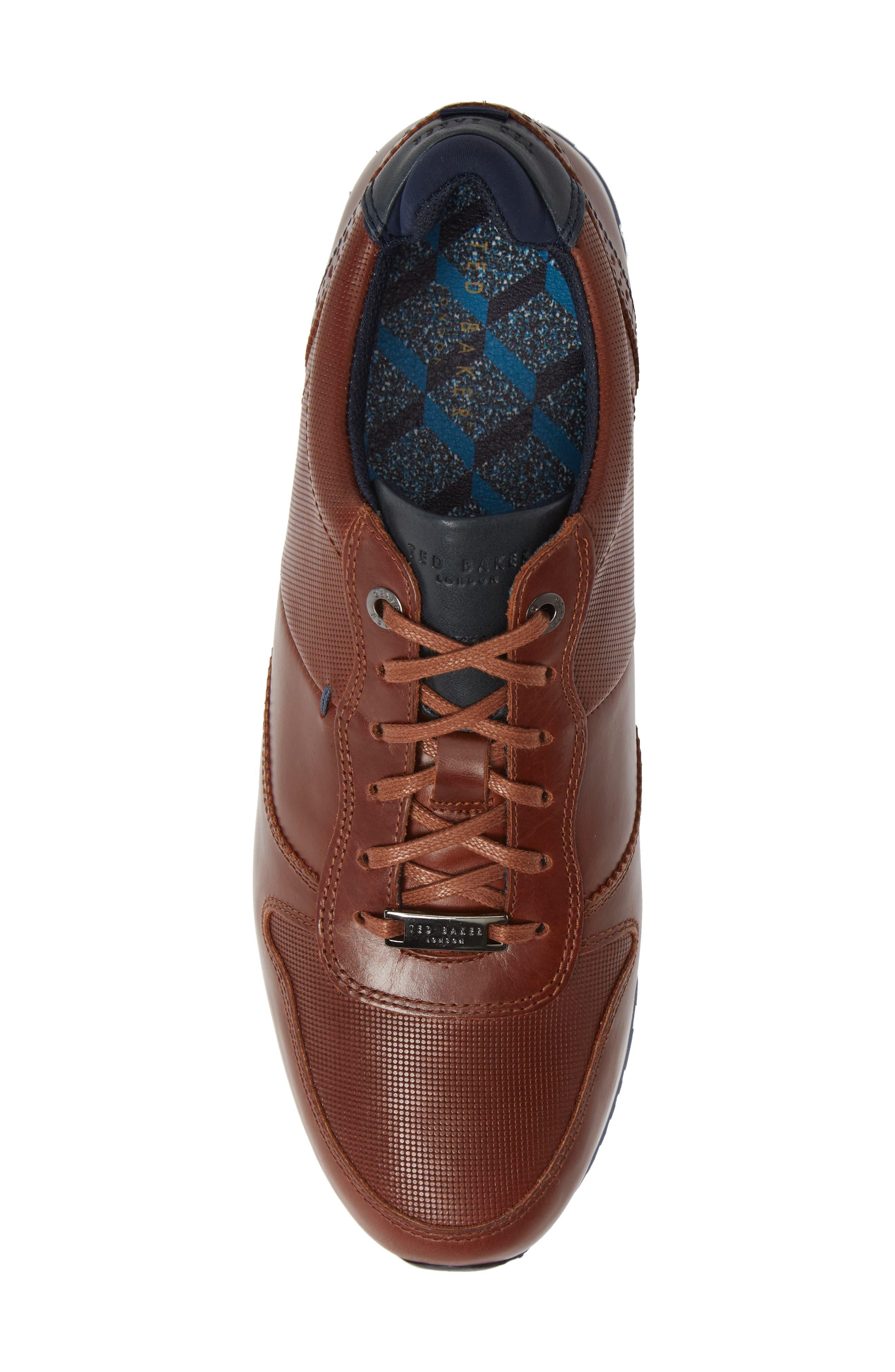 Shindl Sneaker,                             Alternate thumbnail 34, color,