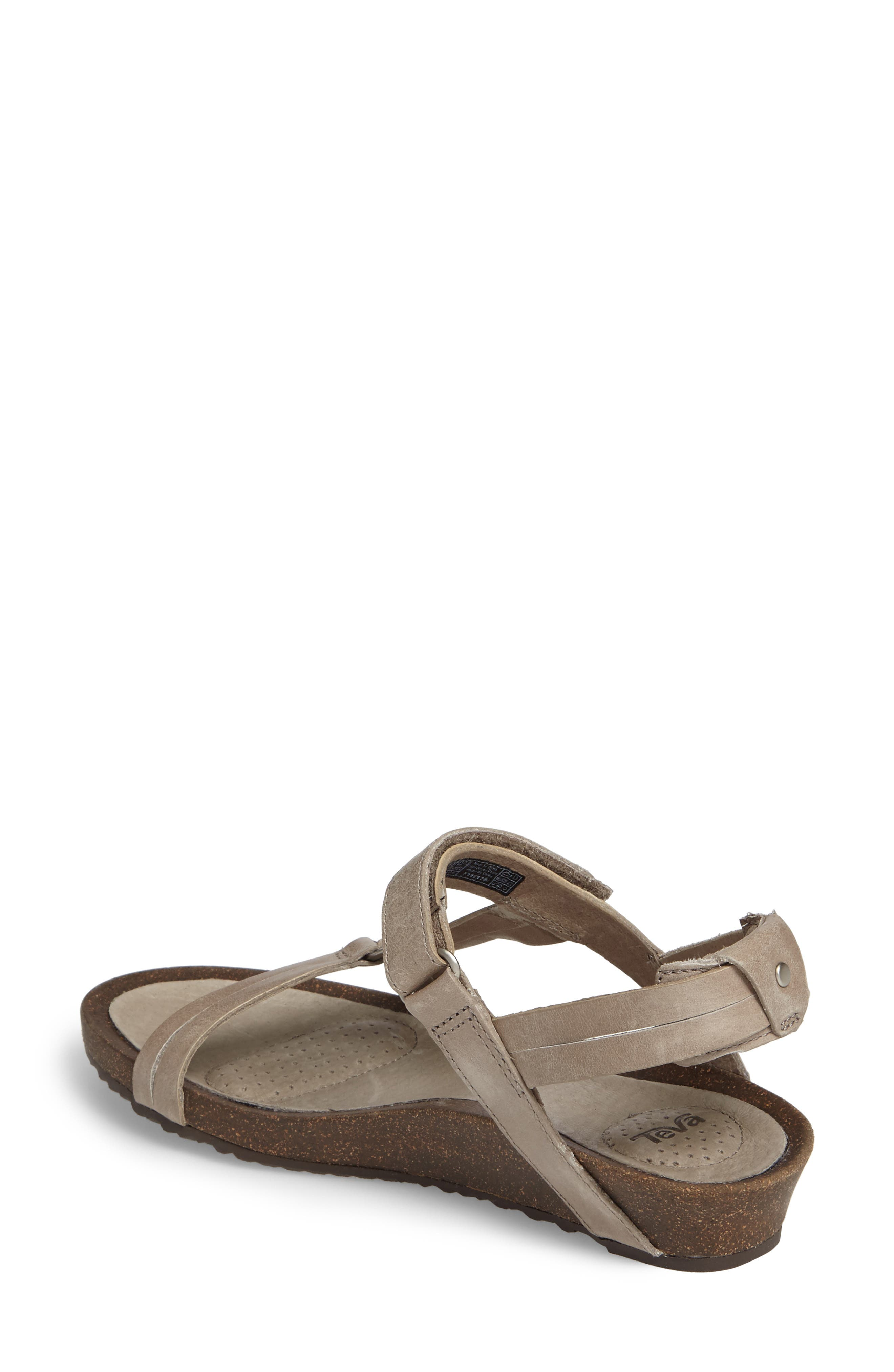Ysidro Universal Sandal,                             Alternate thumbnail 2, color,                             026