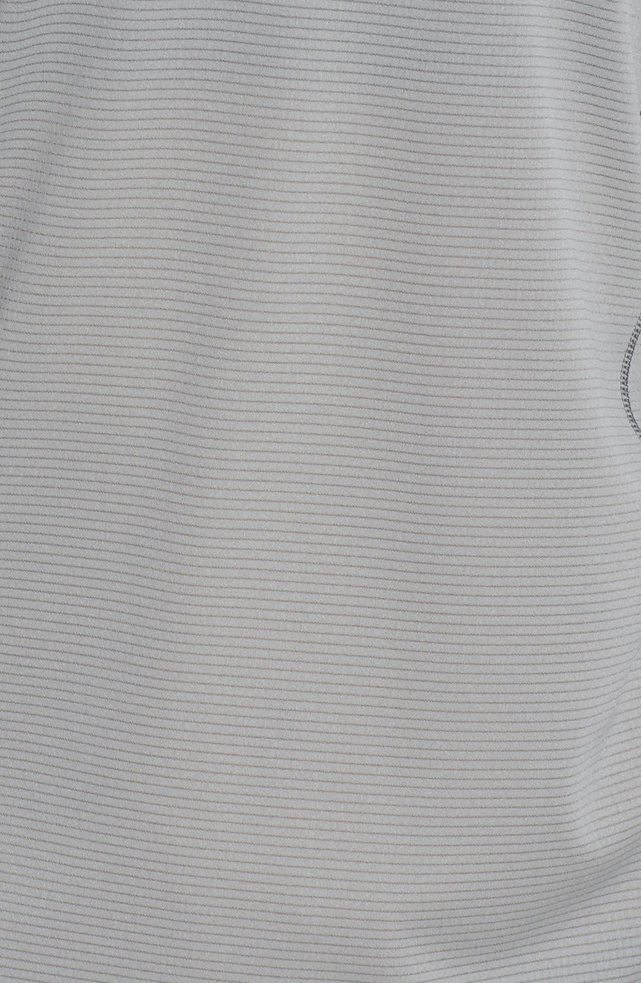 Lightweight Capilene<sup>®</sup> Long-Sleeve Tee,                             Alternate thumbnail 9, color,