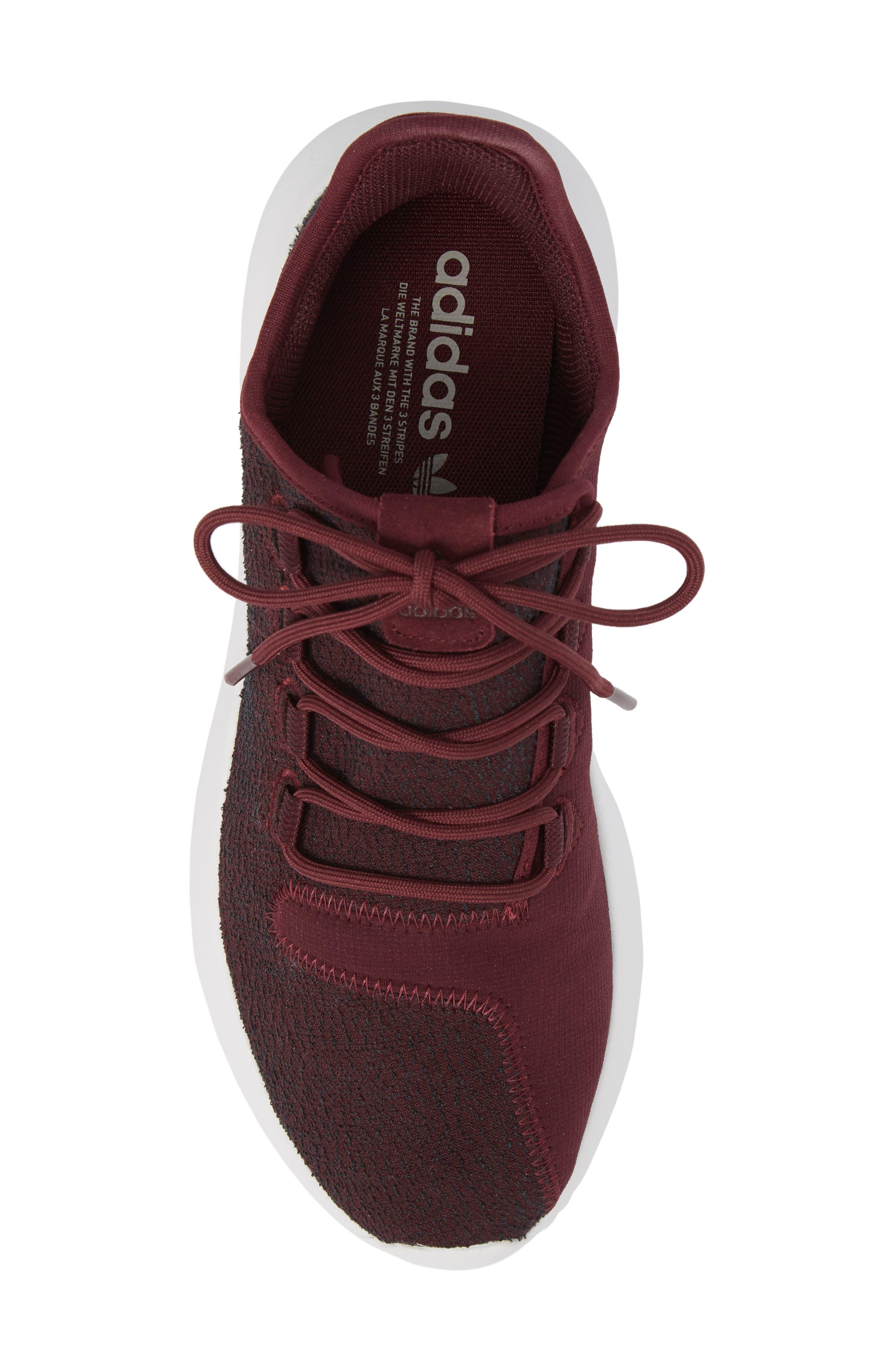 Tubular Shadow Sneaker,                             Alternate thumbnail 22, color,