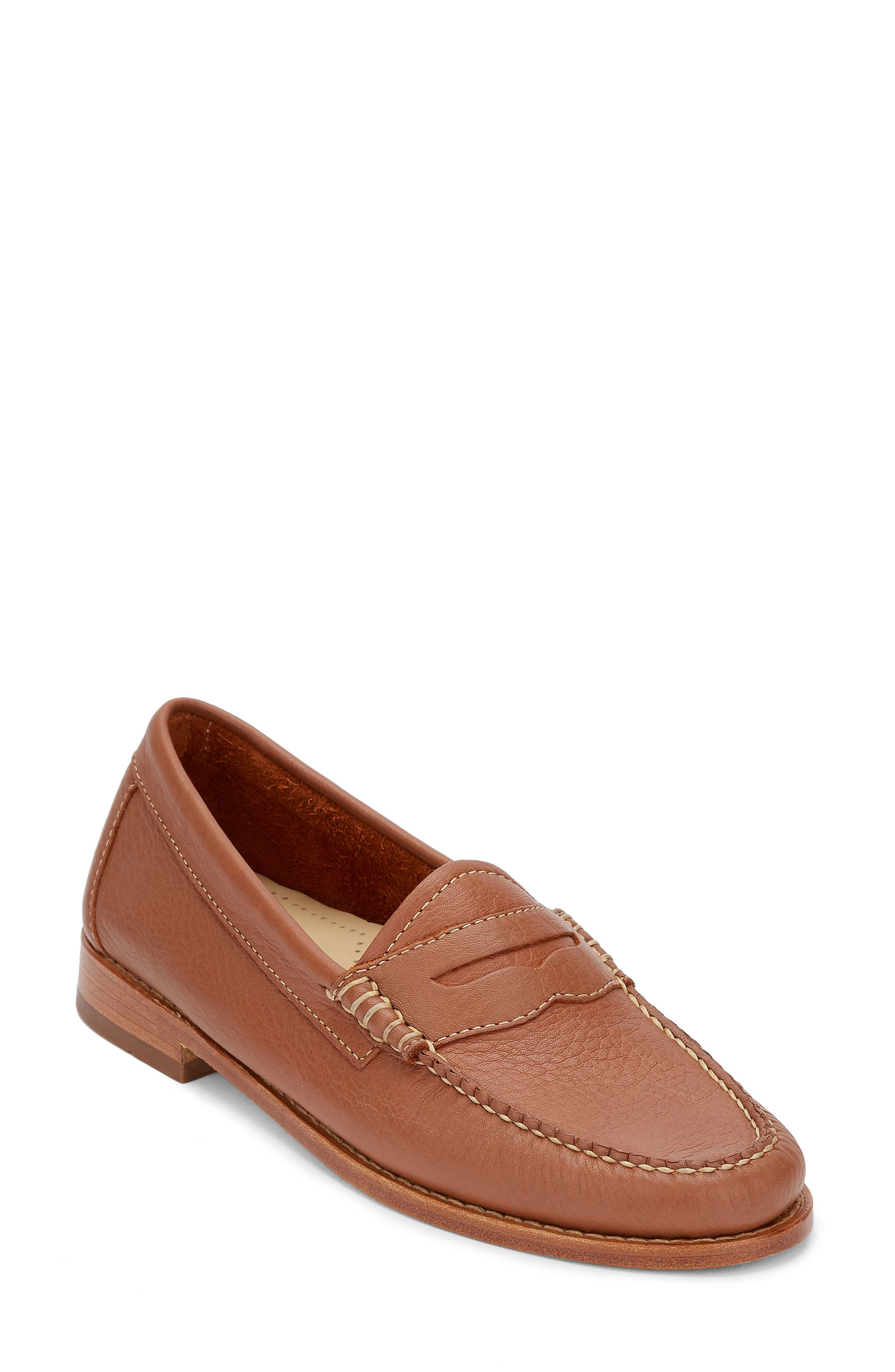 'Whitney' Loafer,                             Main thumbnail 30, color,