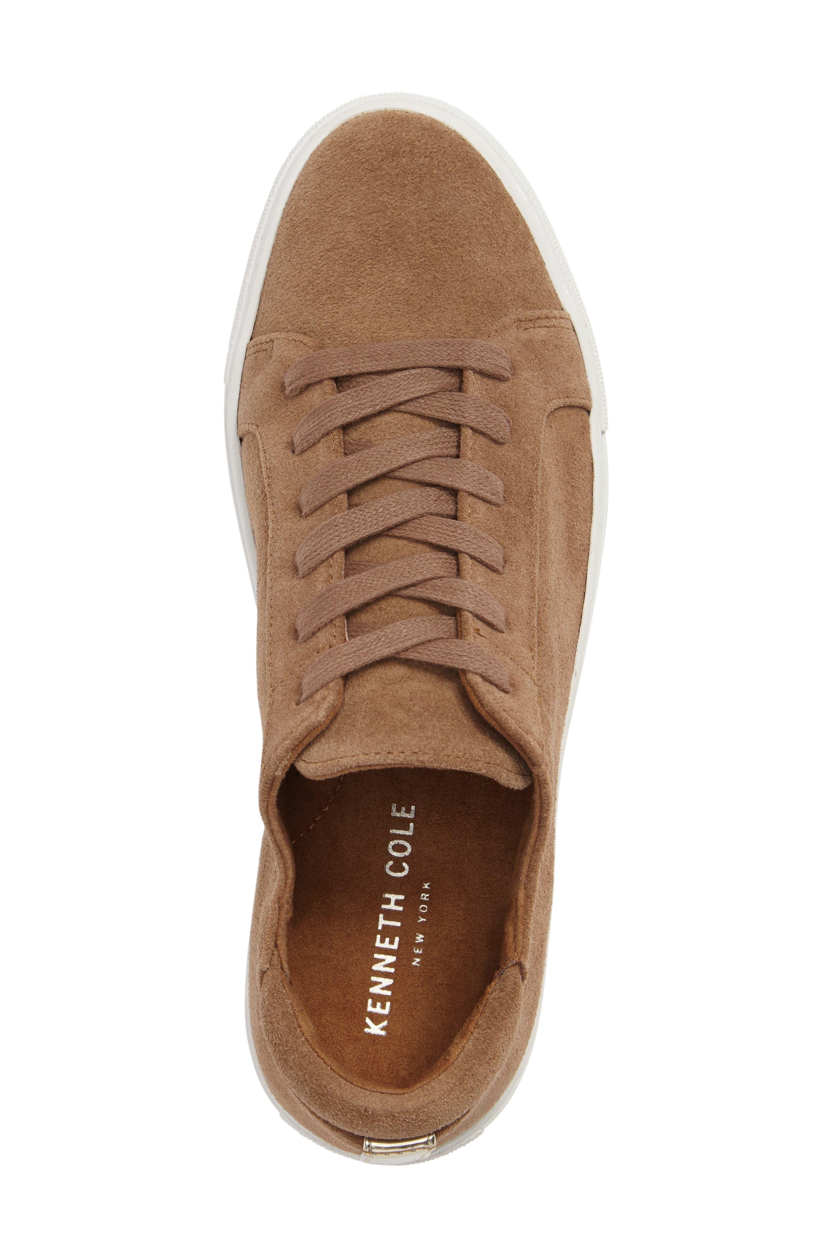 'Kam' Sneaker,                             Alternate thumbnail 167, color,