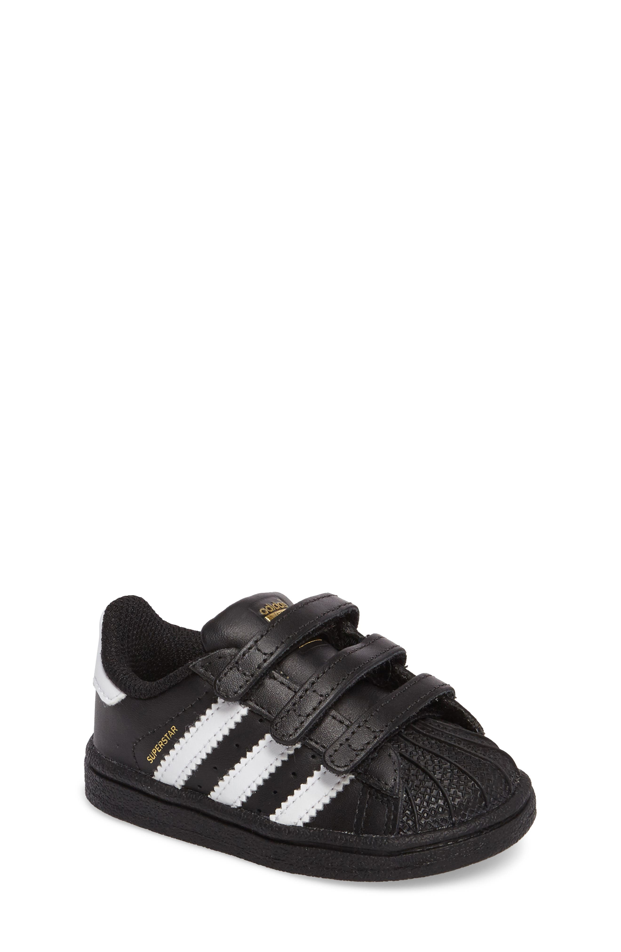 Superstar Sneaker,                         Main,                         color,