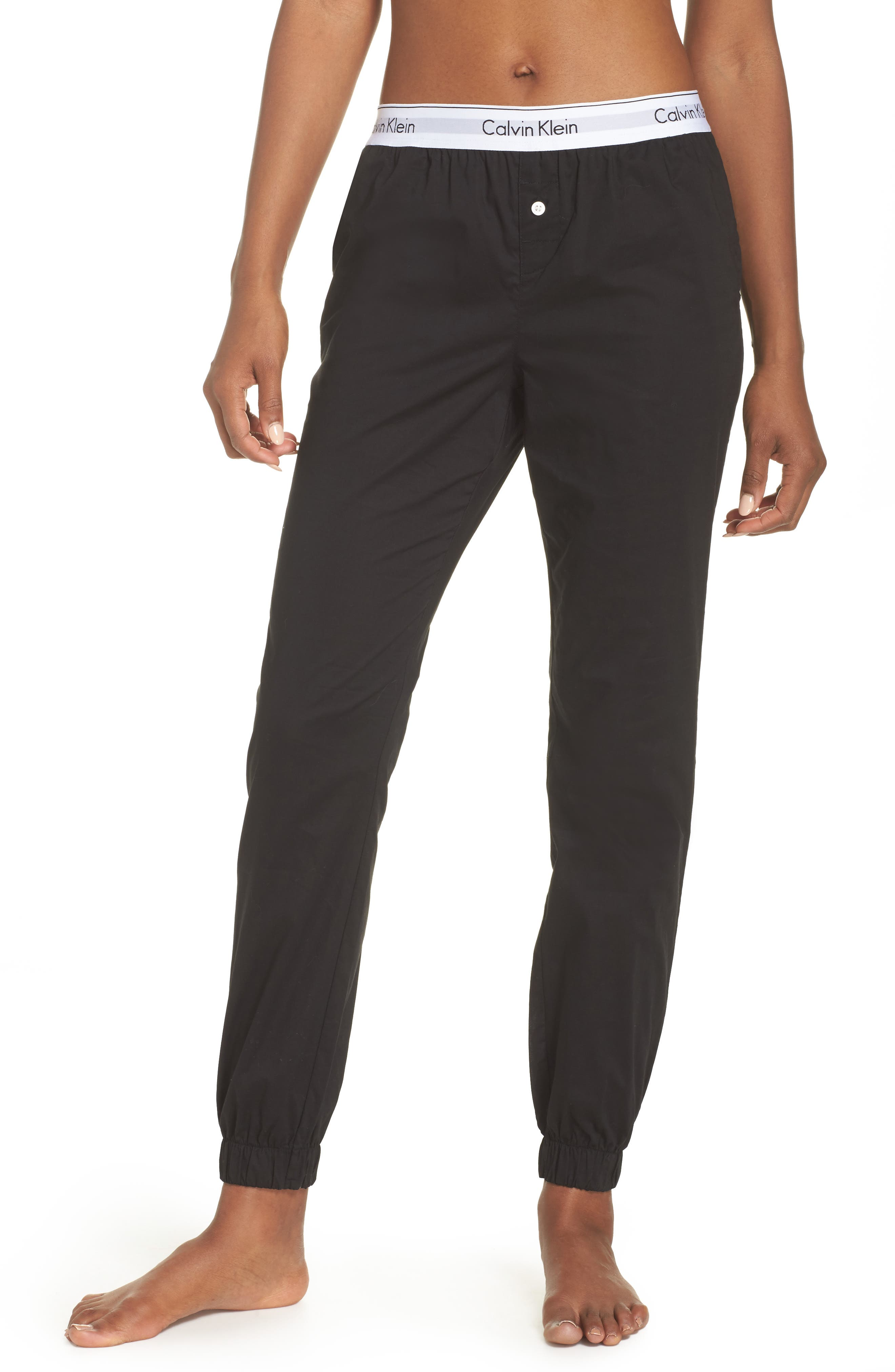Lounge Jogger Pants,                             Main thumbnail 1, color,