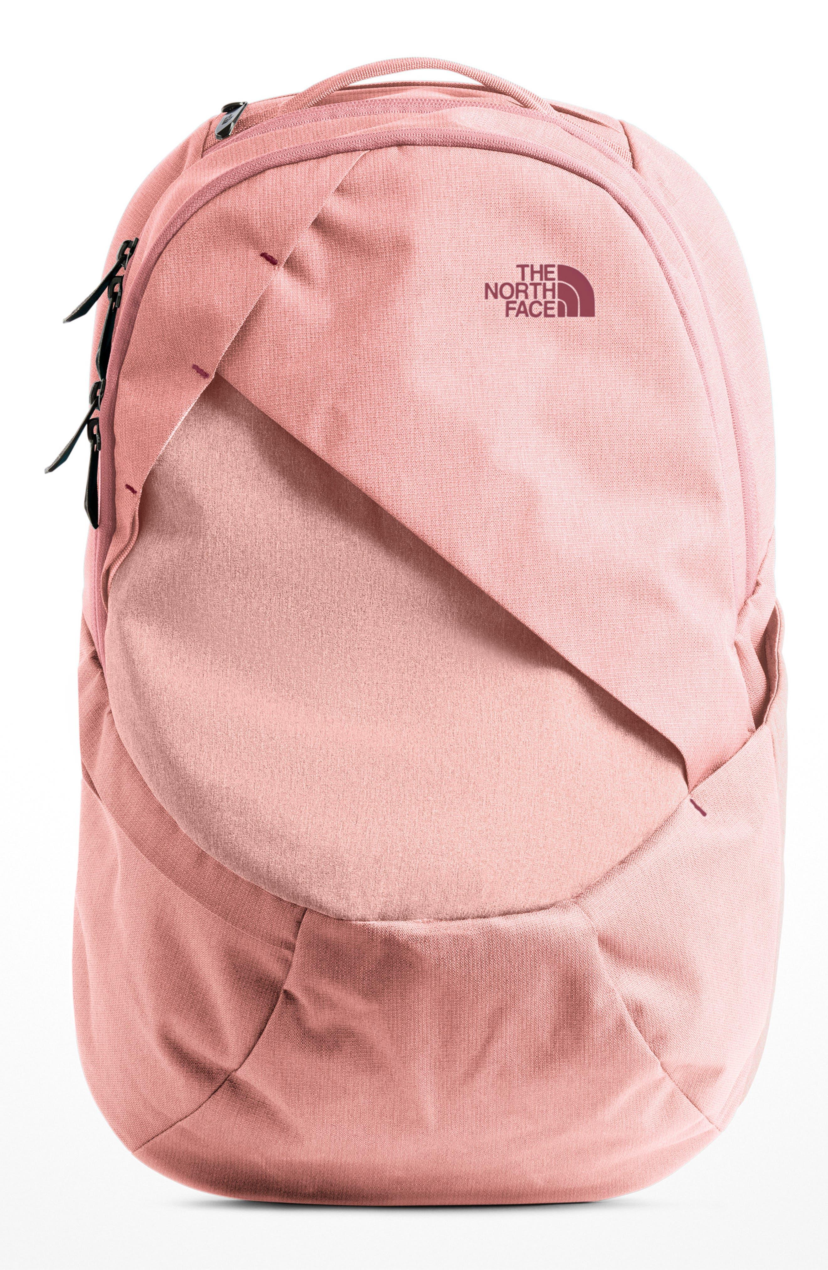 Isabella Backpack,                         Main,                         color, 651