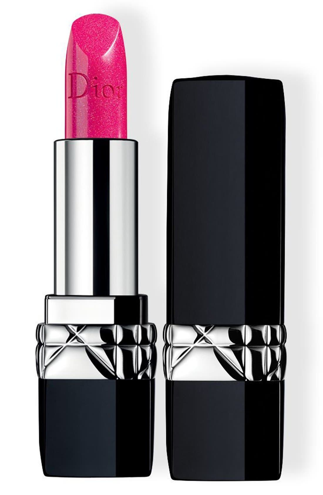 Dior Couture Color Rouge Dior Lipstick - 047 Miss