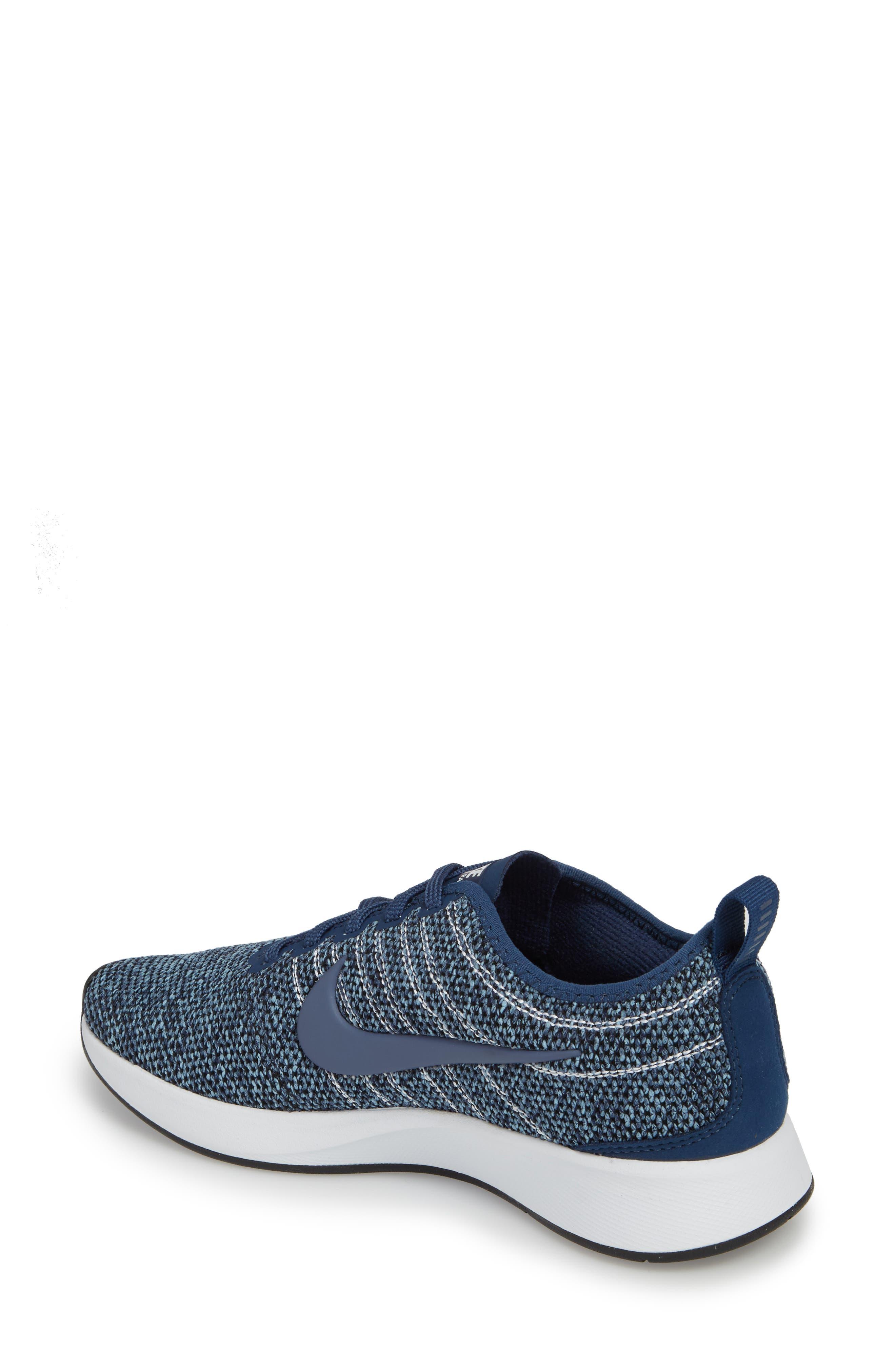 Dualtone Racer PRM Sneaker,                             Alternate thumbnail 6, color,