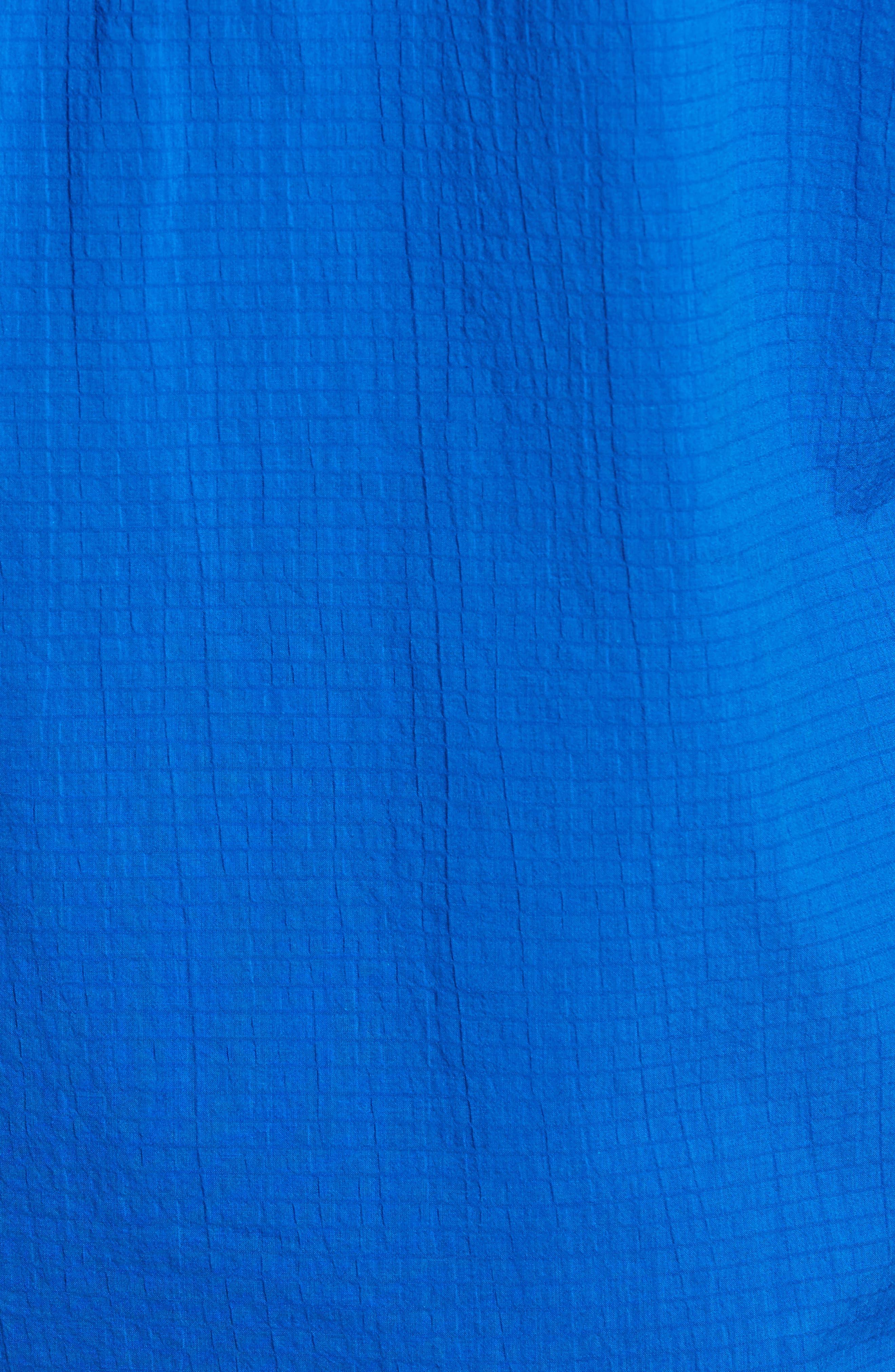 The Salvatore Sport Shirt,                             Alternate thumbnail 25, color,