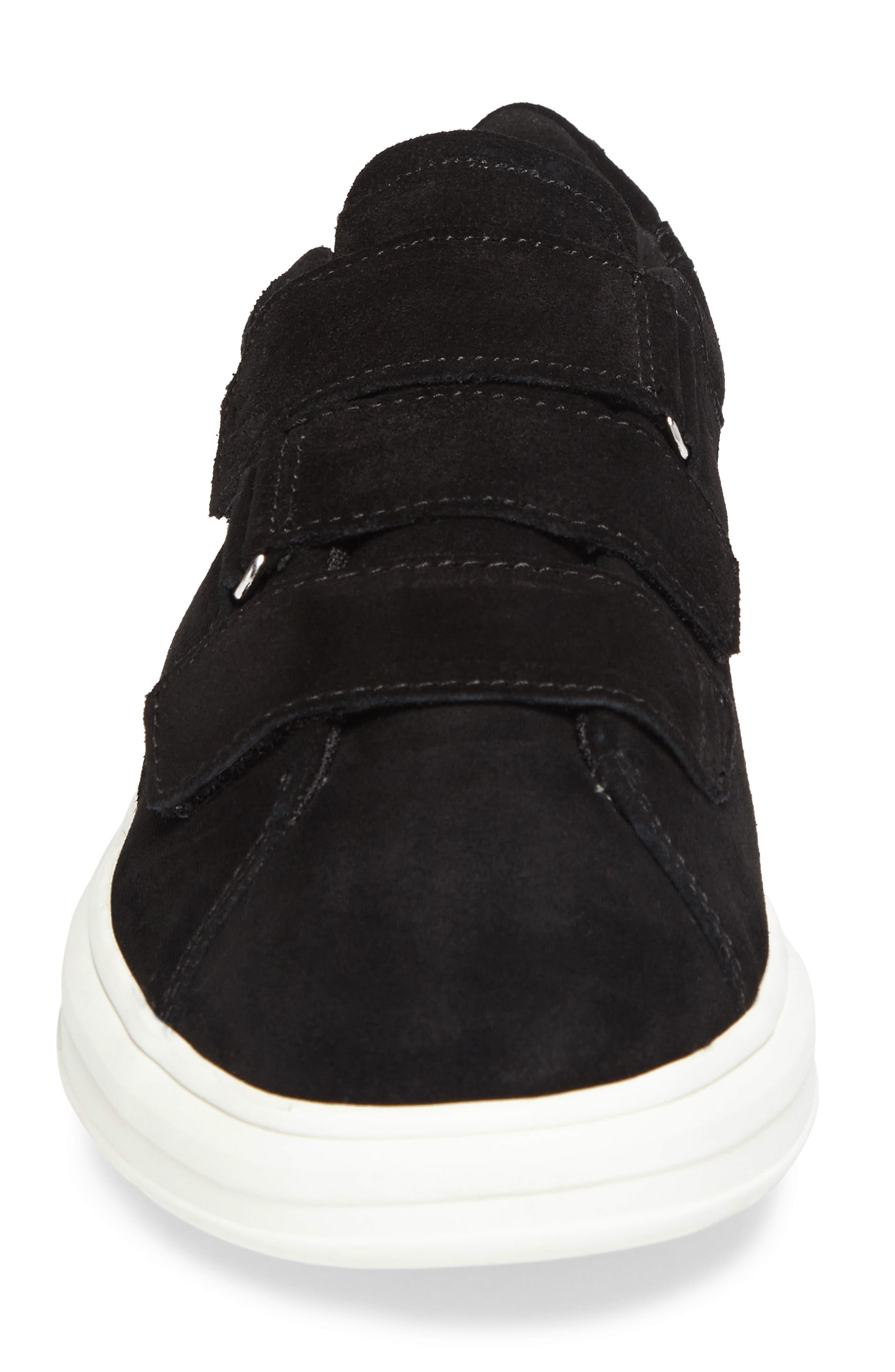 Meleti Sneaker,                             Alternate thumbnail 4, color,                             001