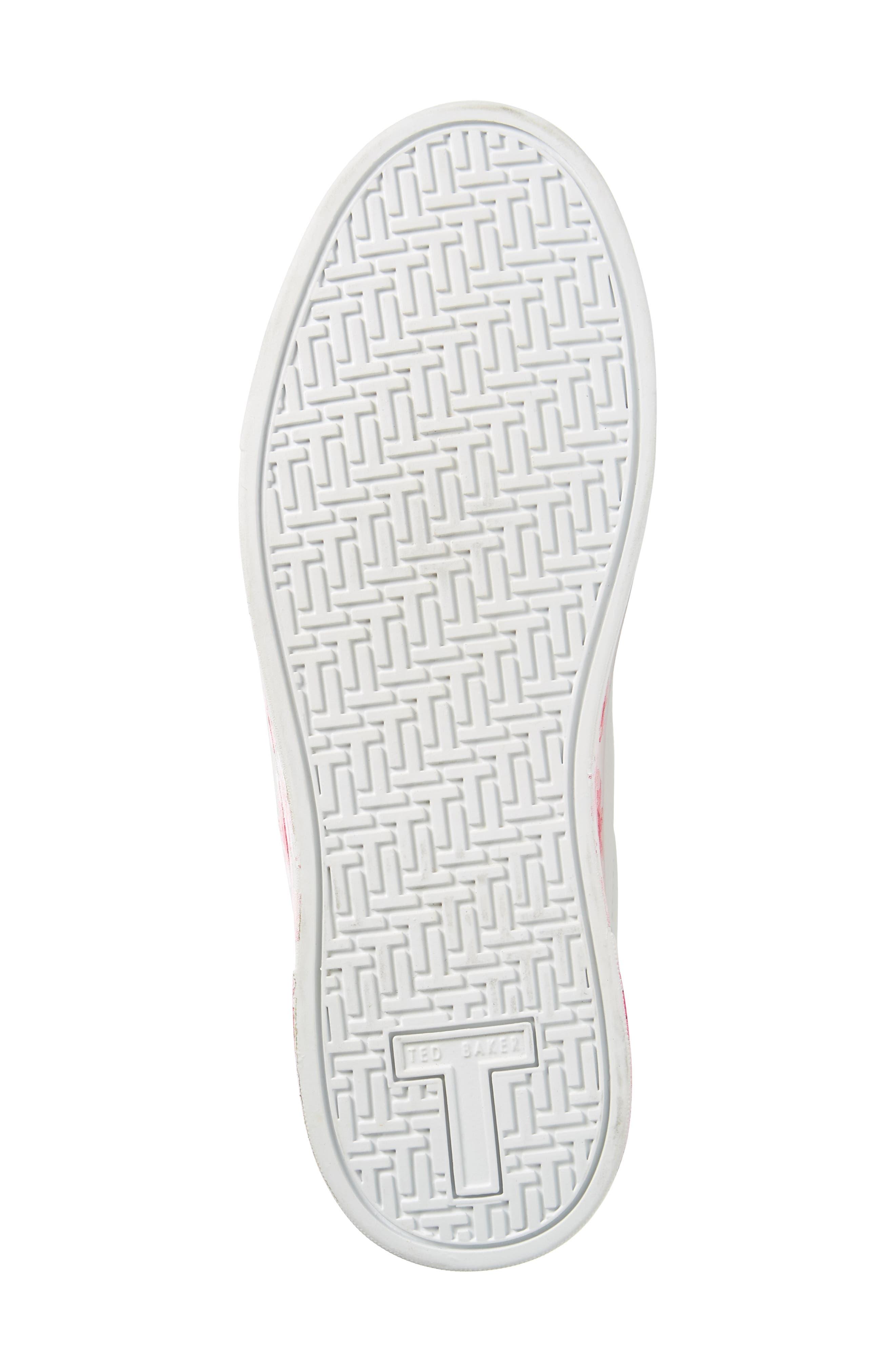 Kelleip Sneaker,                             Alternate thumbnail 34, color,