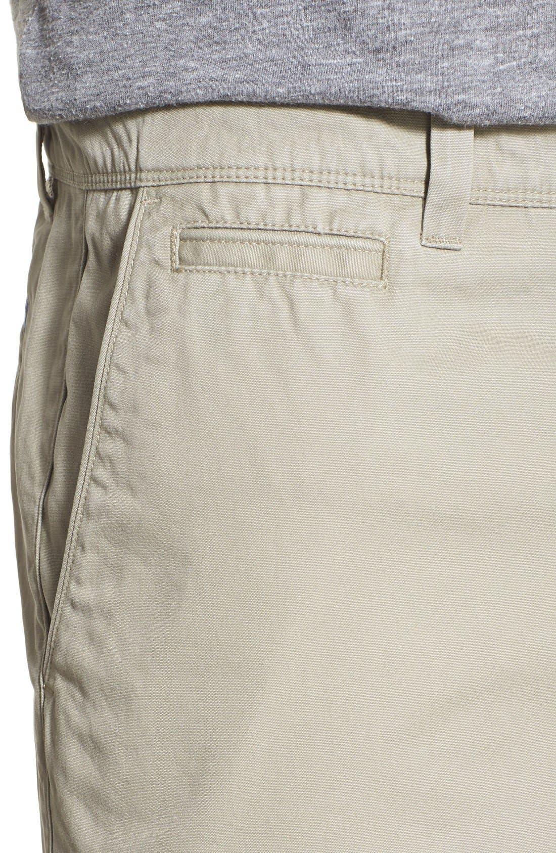 'Skipper' Shorts,                             Alternate thumbnail 4, color,                             250