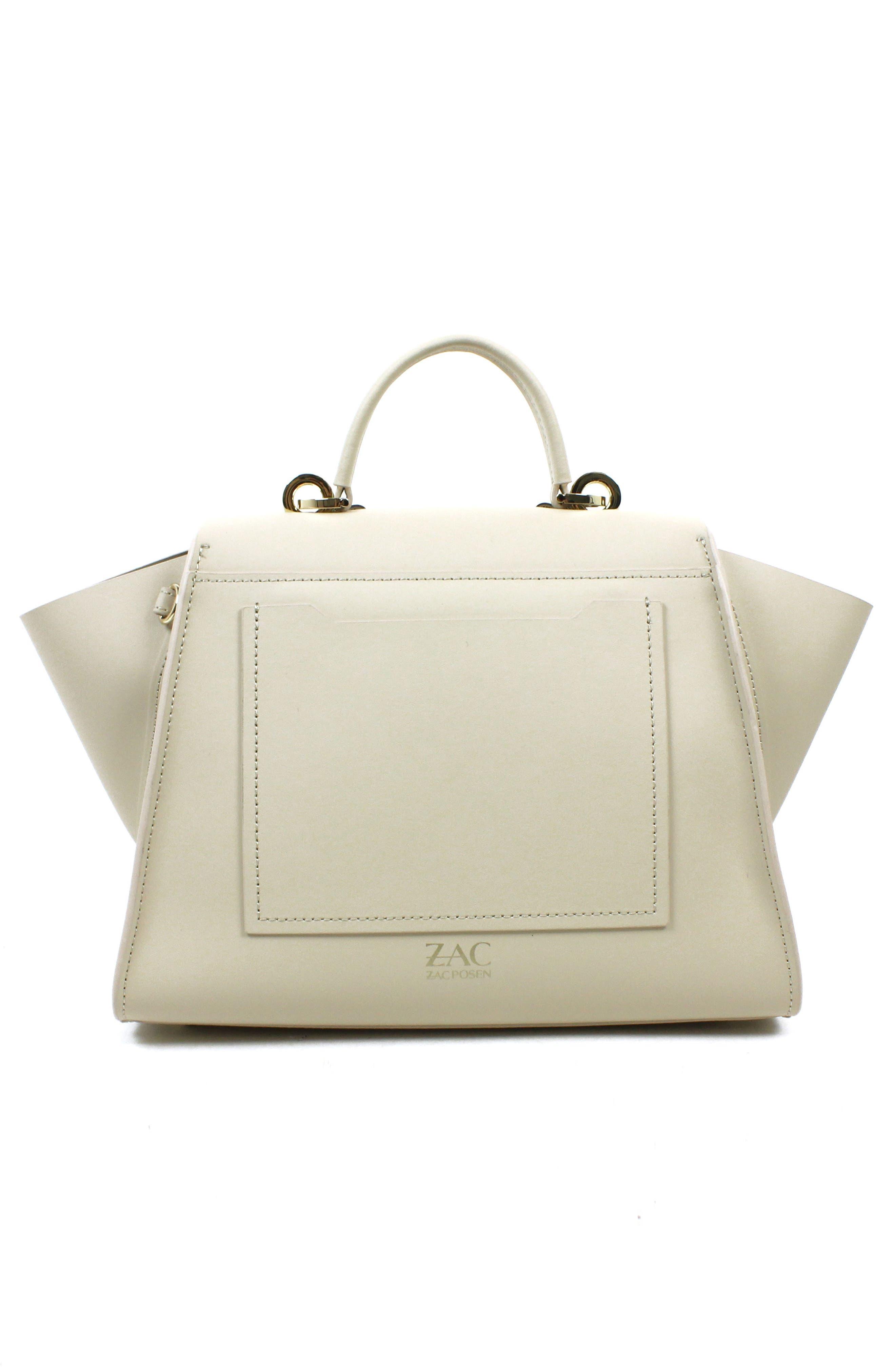 Eartha Iconic Soft Top Handle Handbag,                             Alternate thumbnail 2, color,                             250