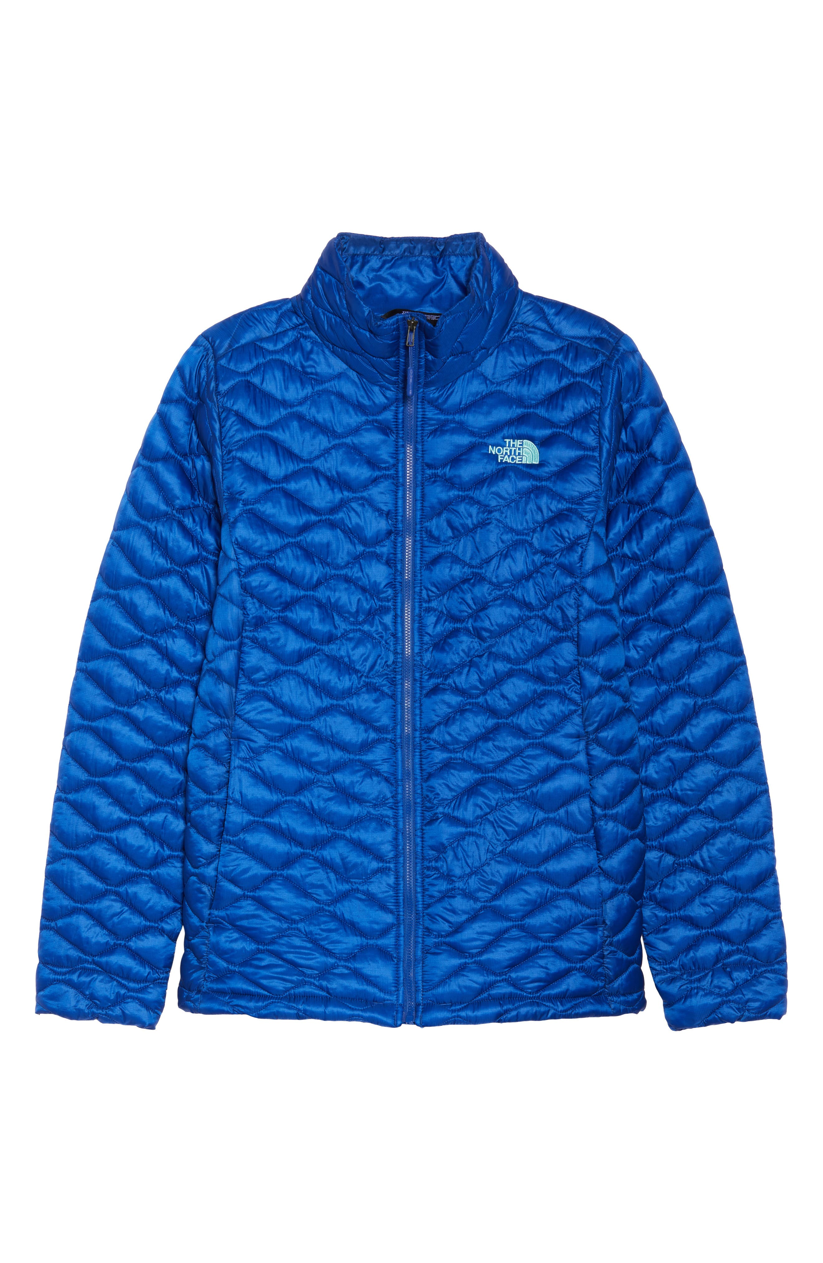 ThermoBall<sup>™</sup> Full Zip Jacket,                             Alternate thumbnail 150, color,