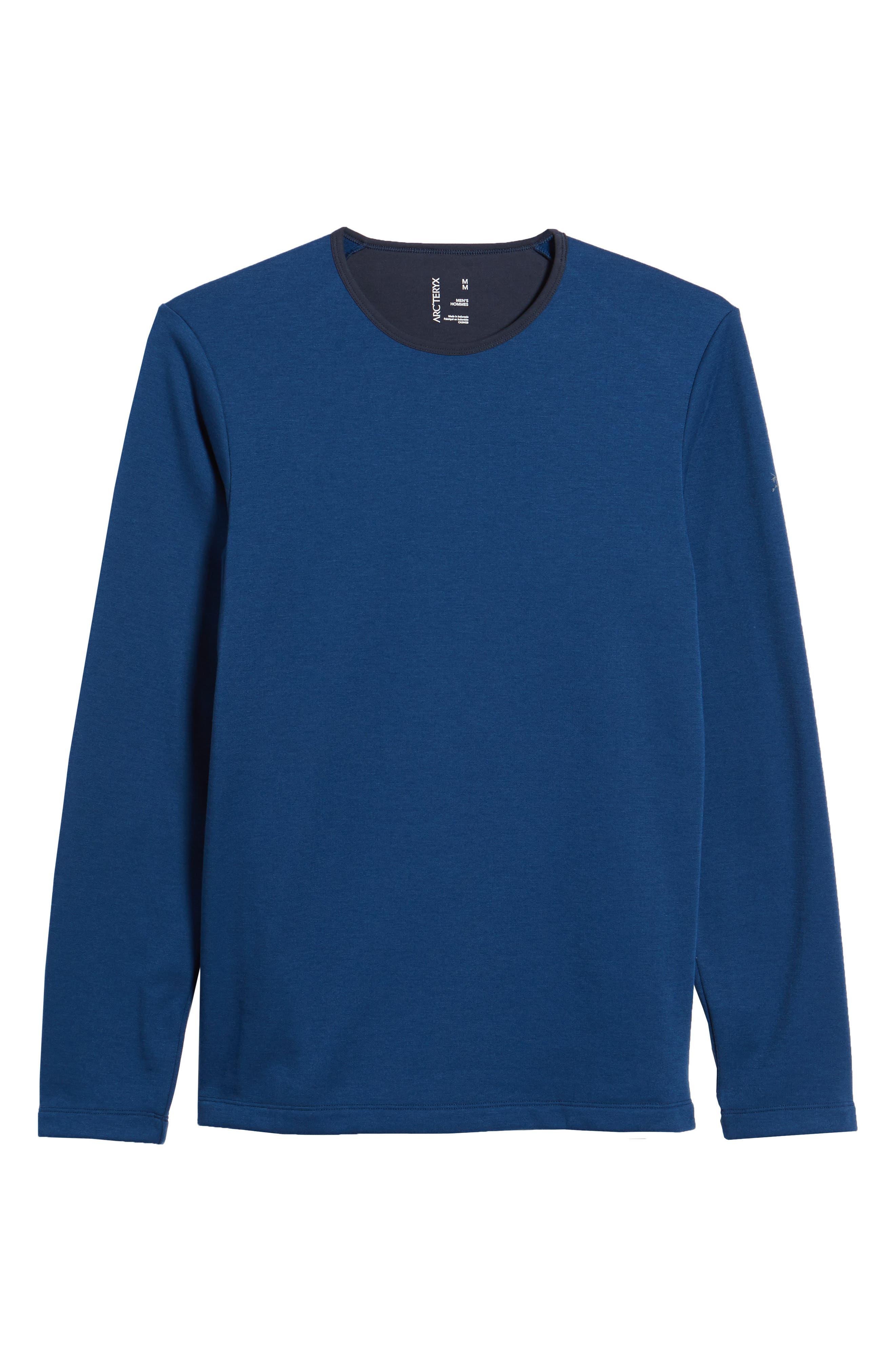 Dallen Sweatshirt,                             Alternate thumbnail 10, color,
