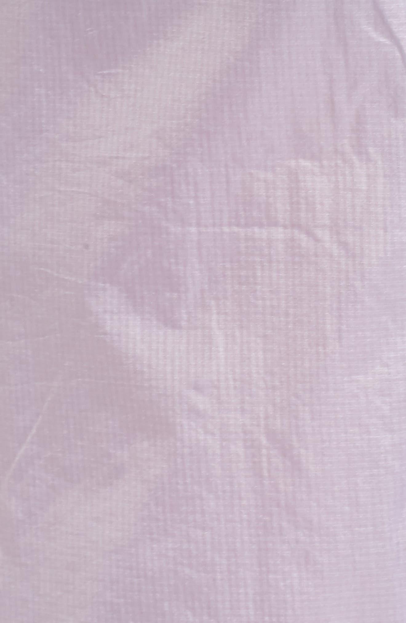 Water Resistant Ripstop Jacket,                             Alternate thumbnail 8, color,                             100