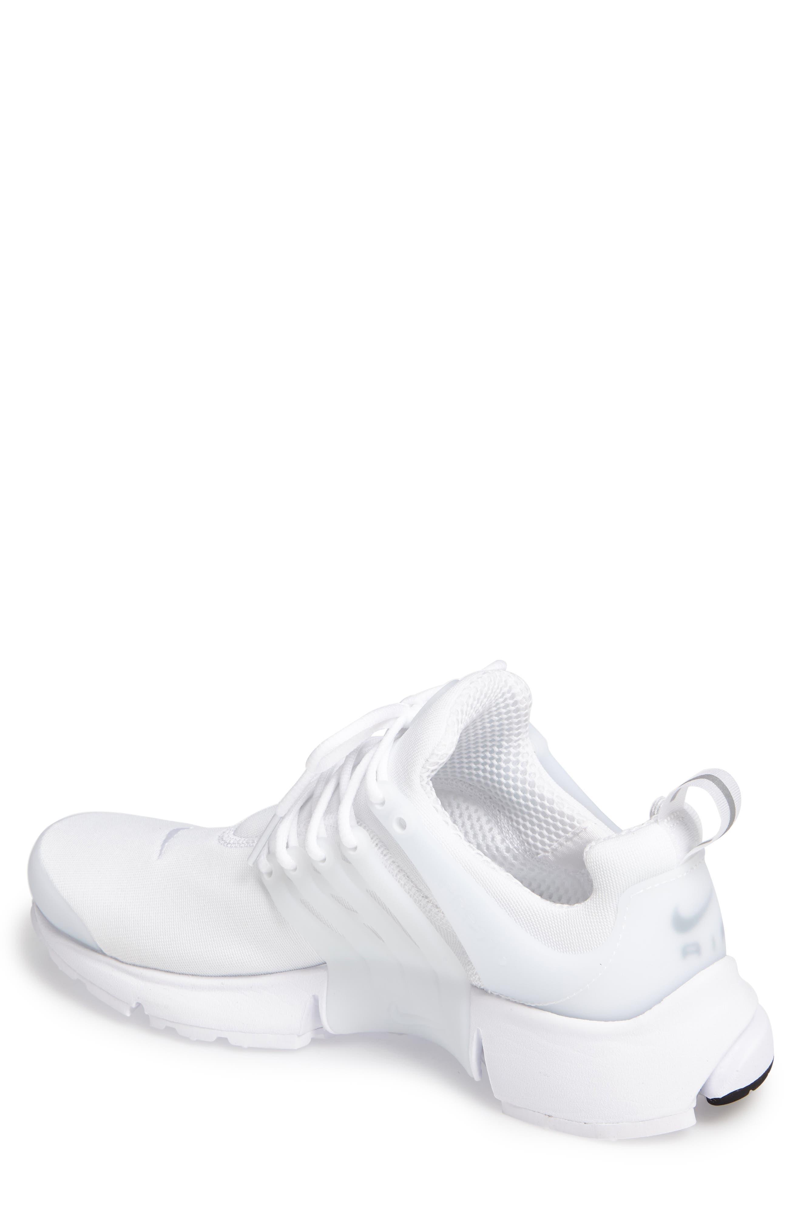 Air Presto Essential Sneaker,                             Alternate thumbnail 26, color,