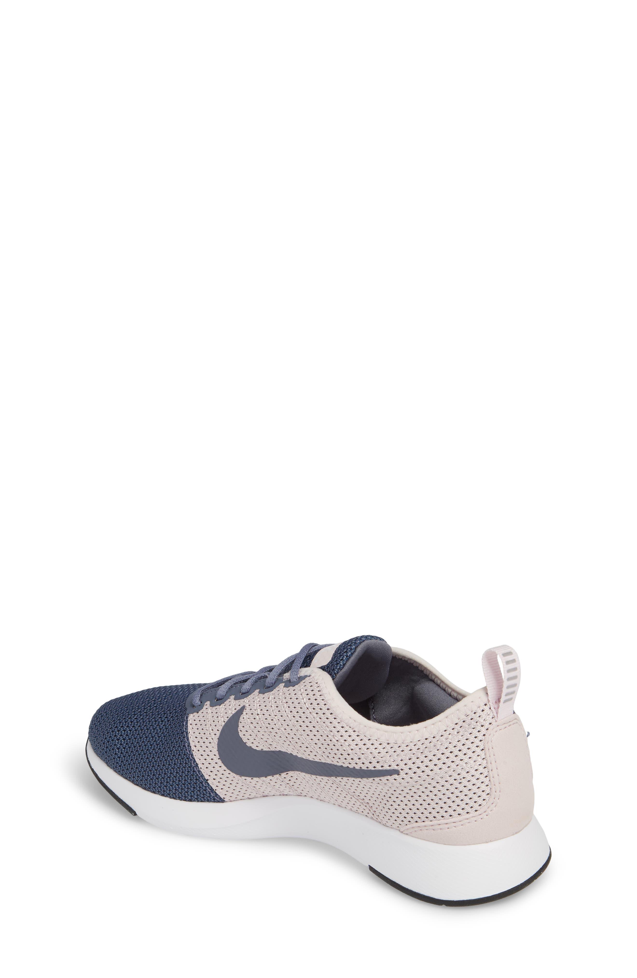Dualtone Racer GS Sneaker,                             Alternate thumbnail 2, color,                             020