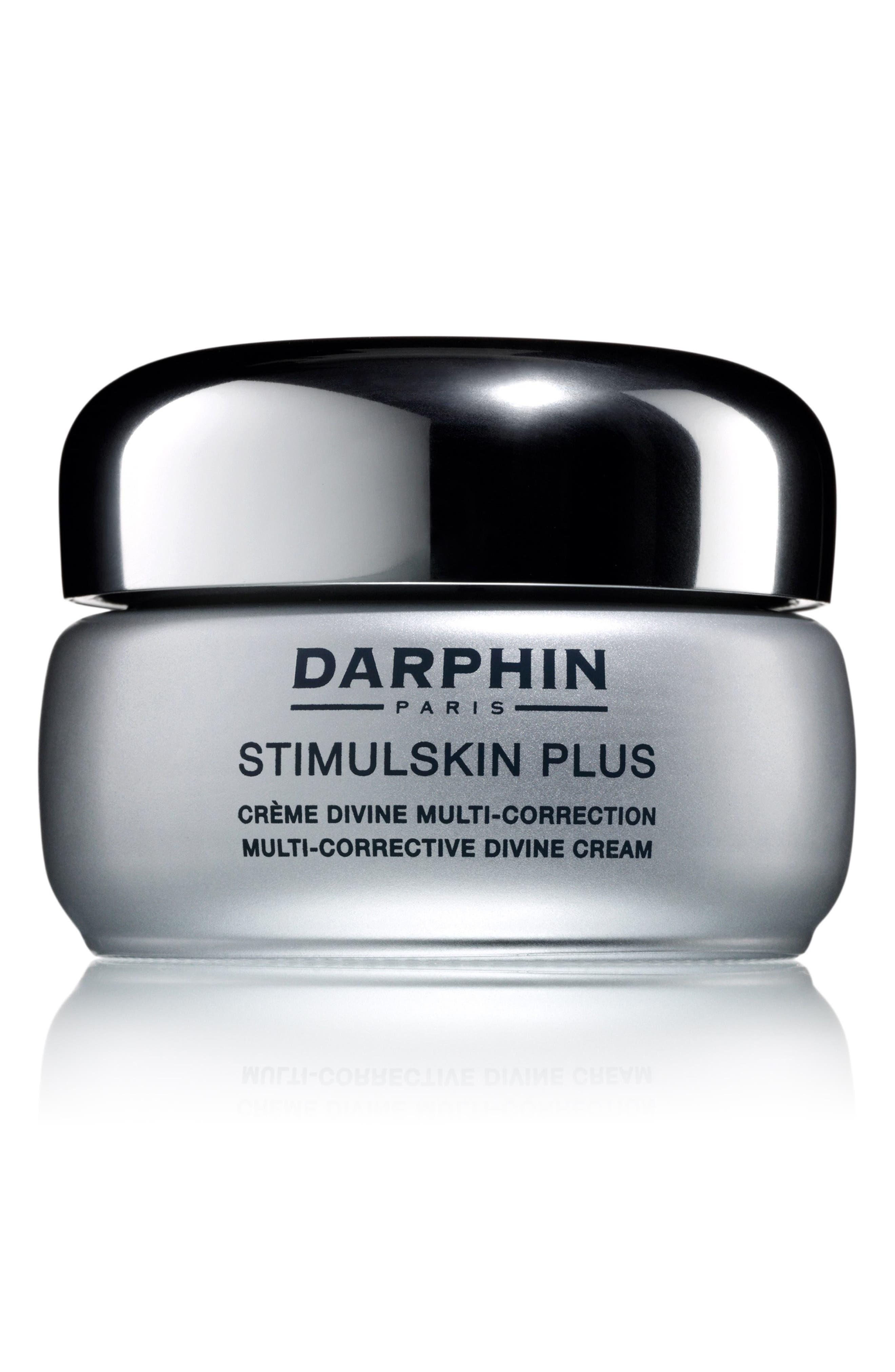 Stimulskin Plus Multi-Corrective Divine Cream,                             Main thumbnail 1, color,                             NO COLOR