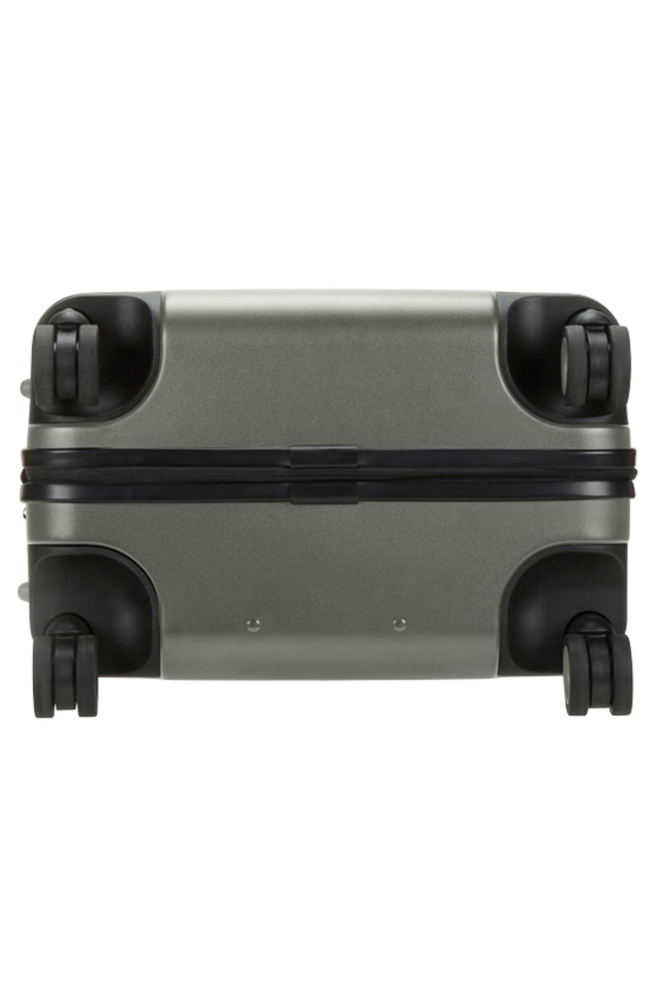 NOVI 27-Inch Hardshell Wheeled Packing Case,                             Alternate thumbnail 51, color,