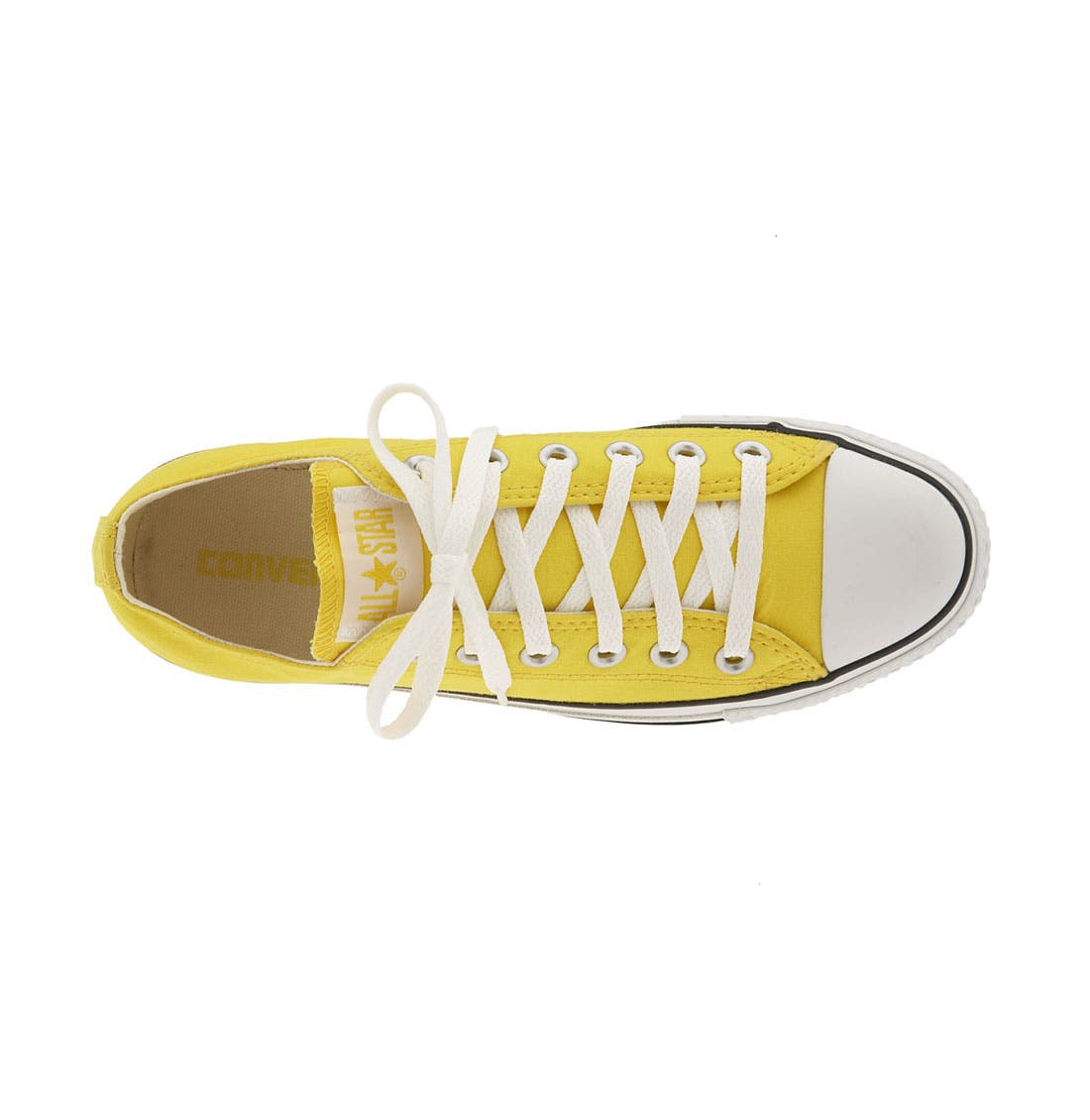 Chuck Taylor<sup>®</sup> Low Sneaker,                             Alternate thumbnail 131, color,