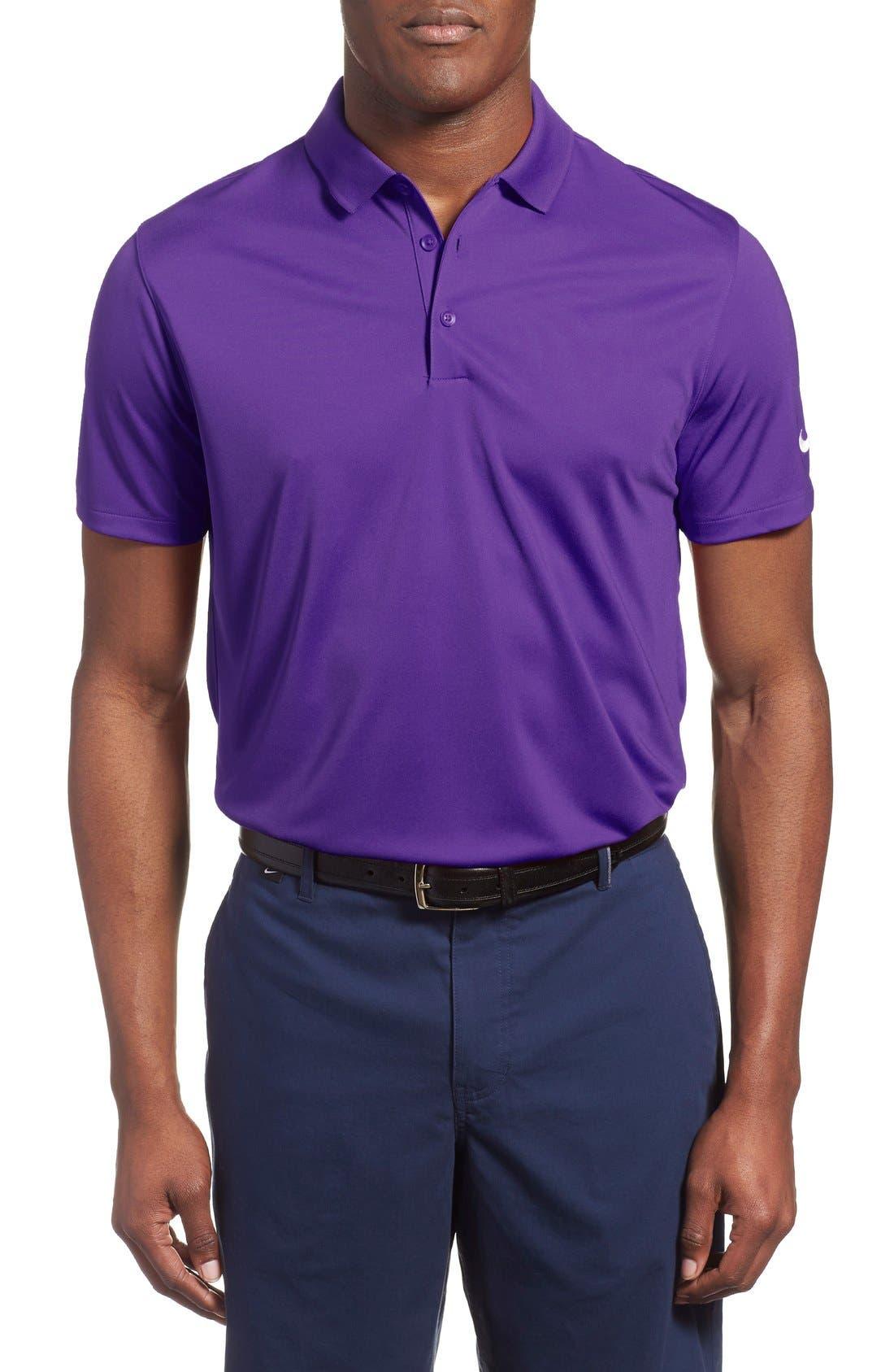 'Victory Dri-FIT Golf Polo,                             Main thumbnail 6, color,