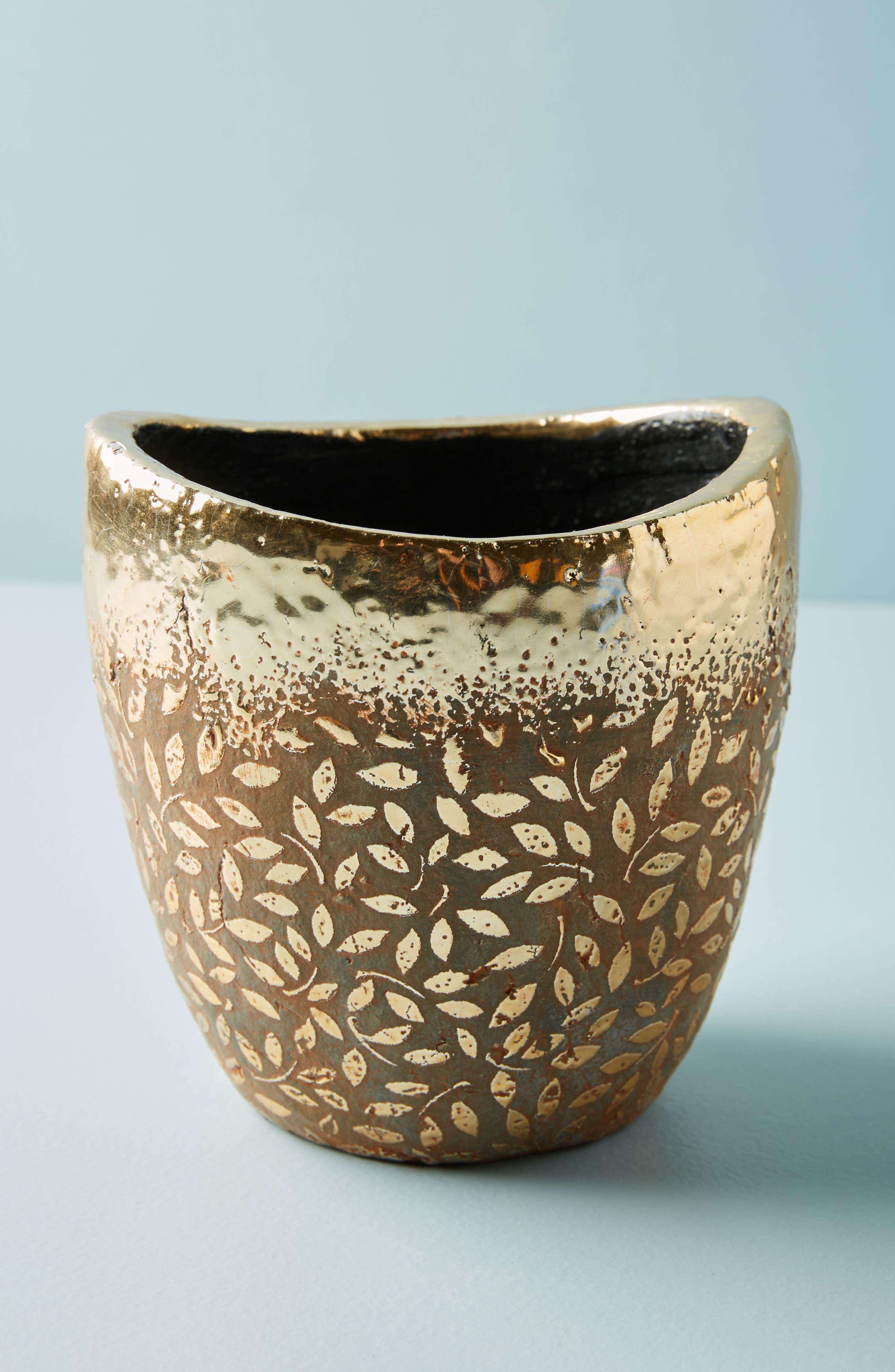 Studio Vine Pot,                         Main,                         color, 710