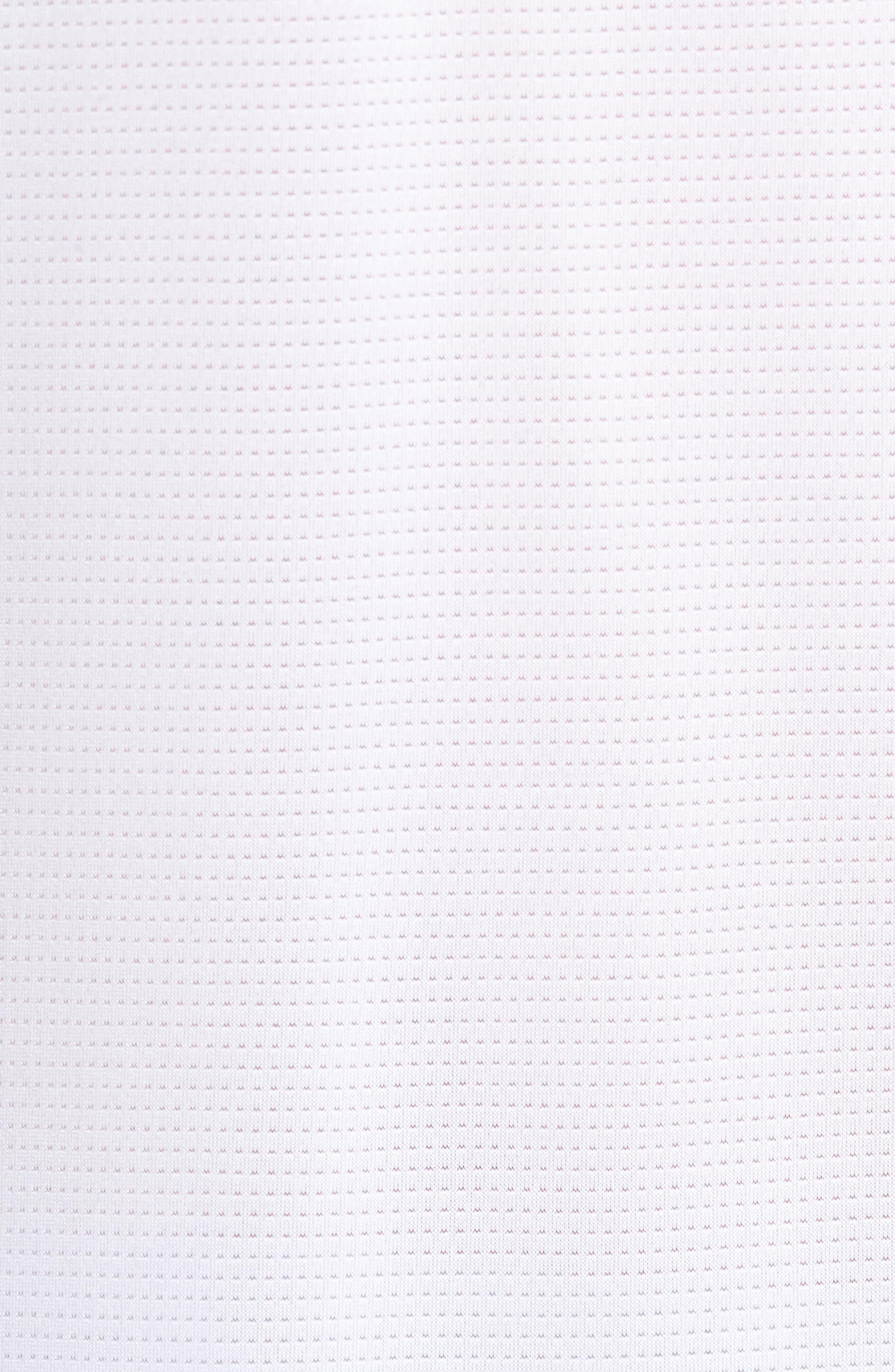 Velocity Polo Shirt,                             Alternate thumbnail 10, color,