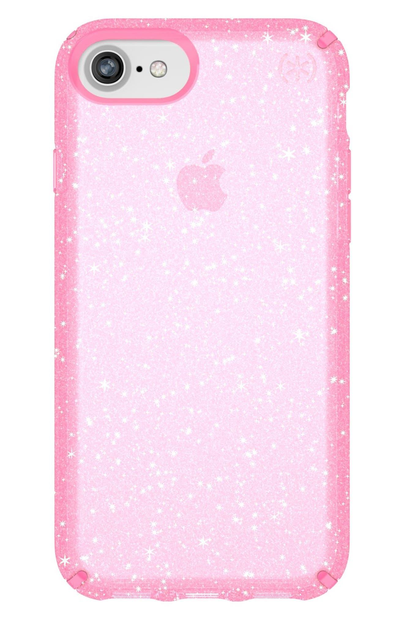 iPhone 6/6s/7/8 Case,                             Main thumbnail 1, color,                             650