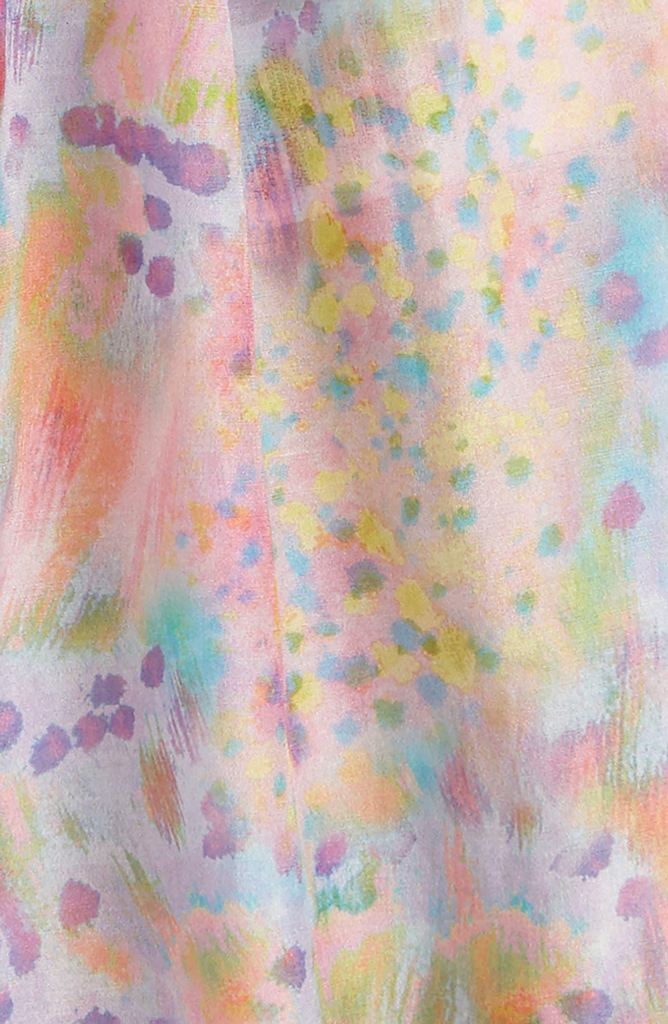 Desiree Romper,                             Alternate thumbnail 2, color,                             660